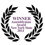 Assemblyman-150x150.jpg