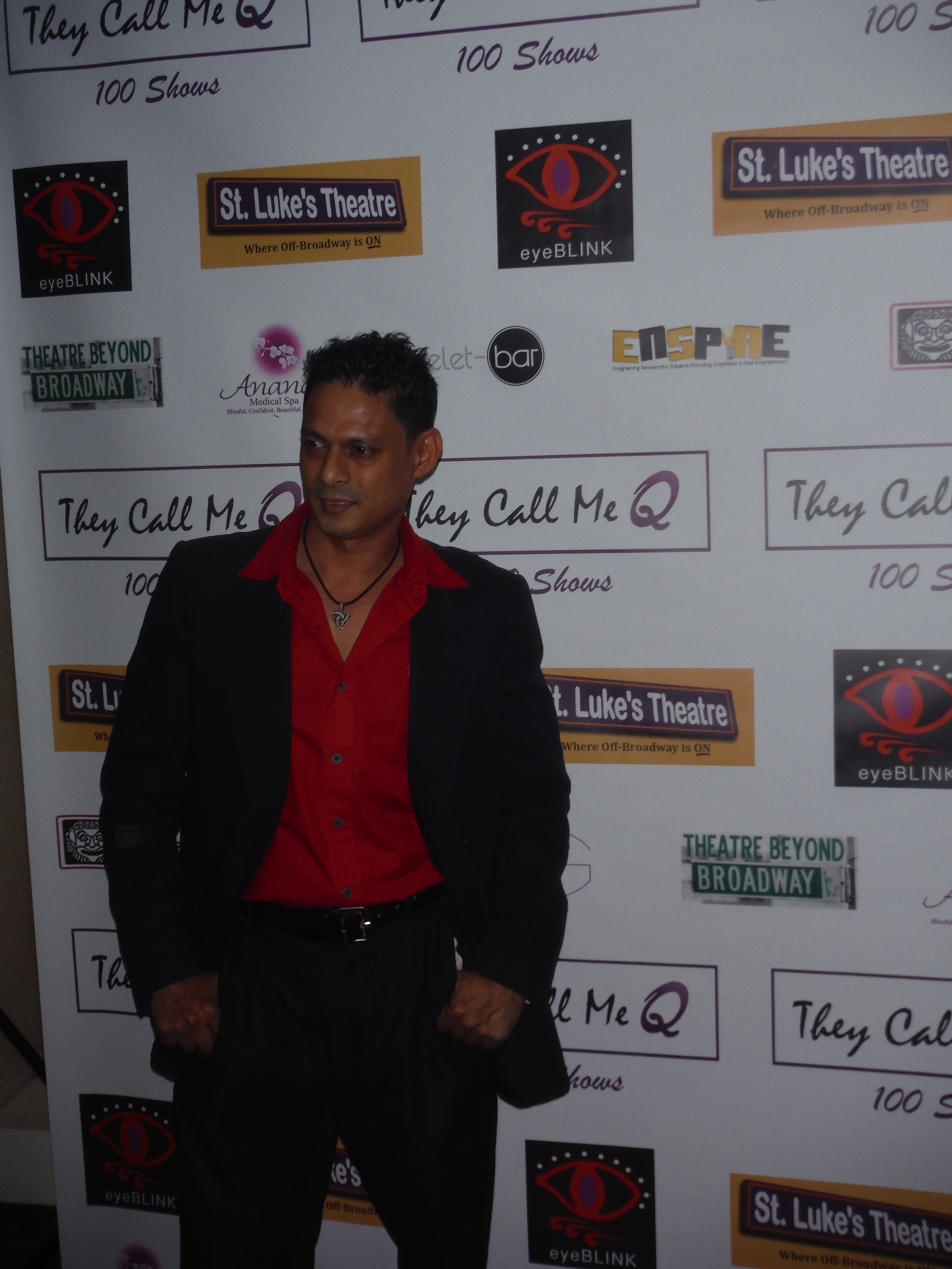 They Call Me Q 100th Show Party 039.JPG