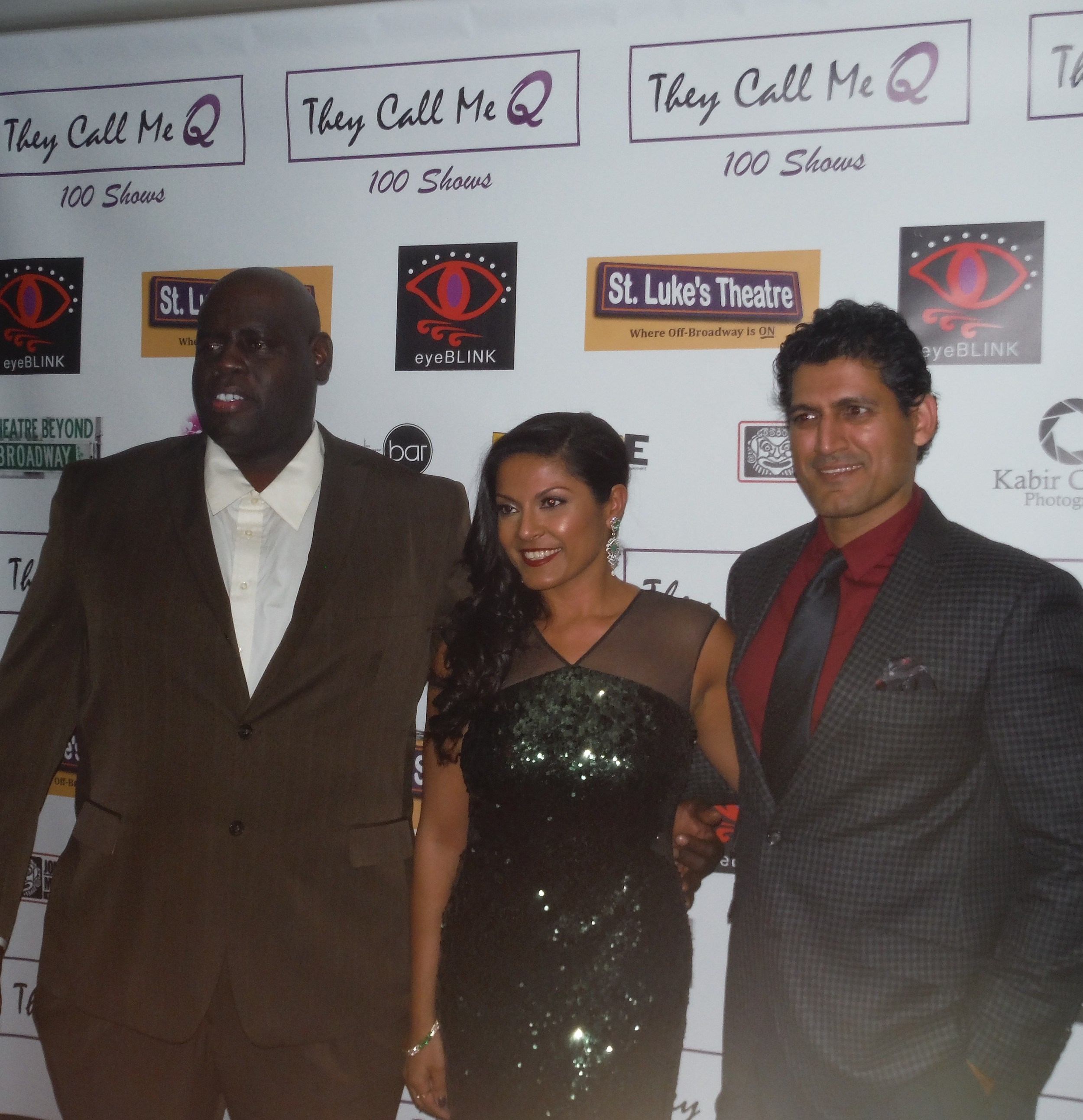 They Call Me Q 100th Show Party 194.JPG