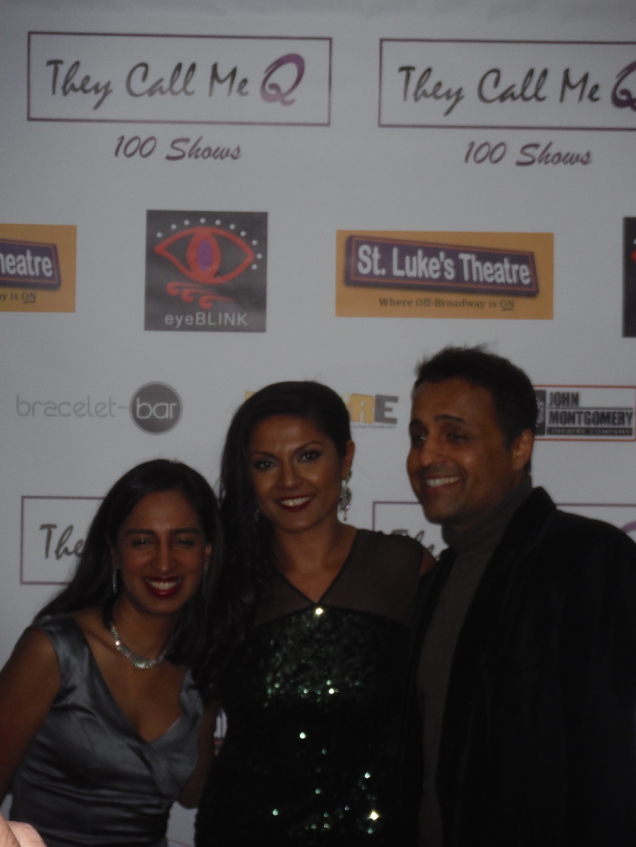 They Call Me Q 100th Show Party 286.JPG
