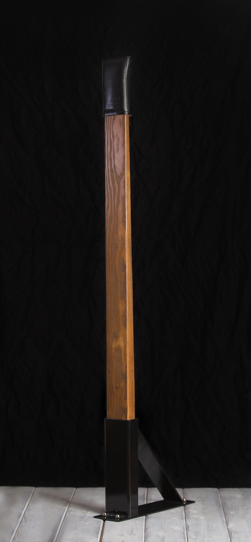 Makiwara Striking Board