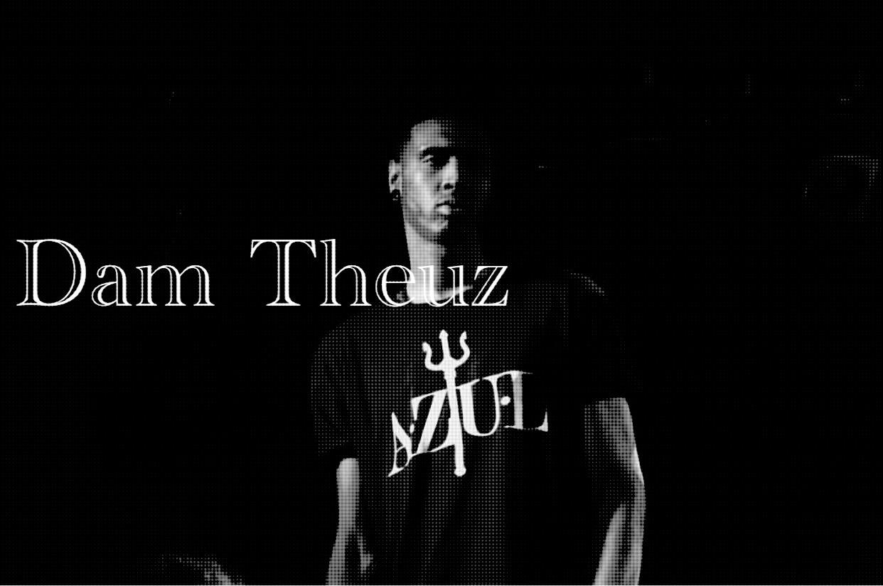 Dam Theuz