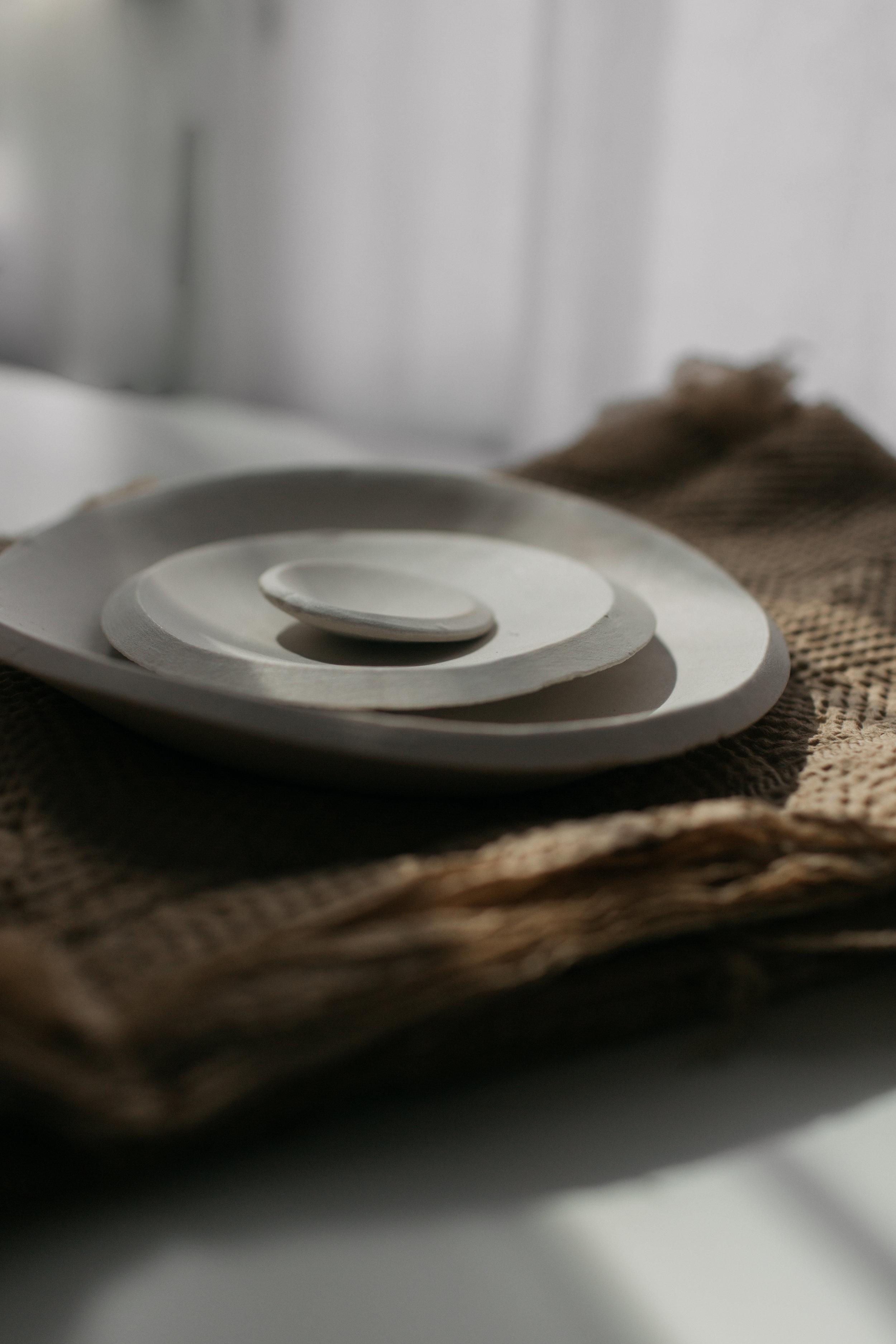 CivilStonware-EditOne-Anna-Howard-4.jpg