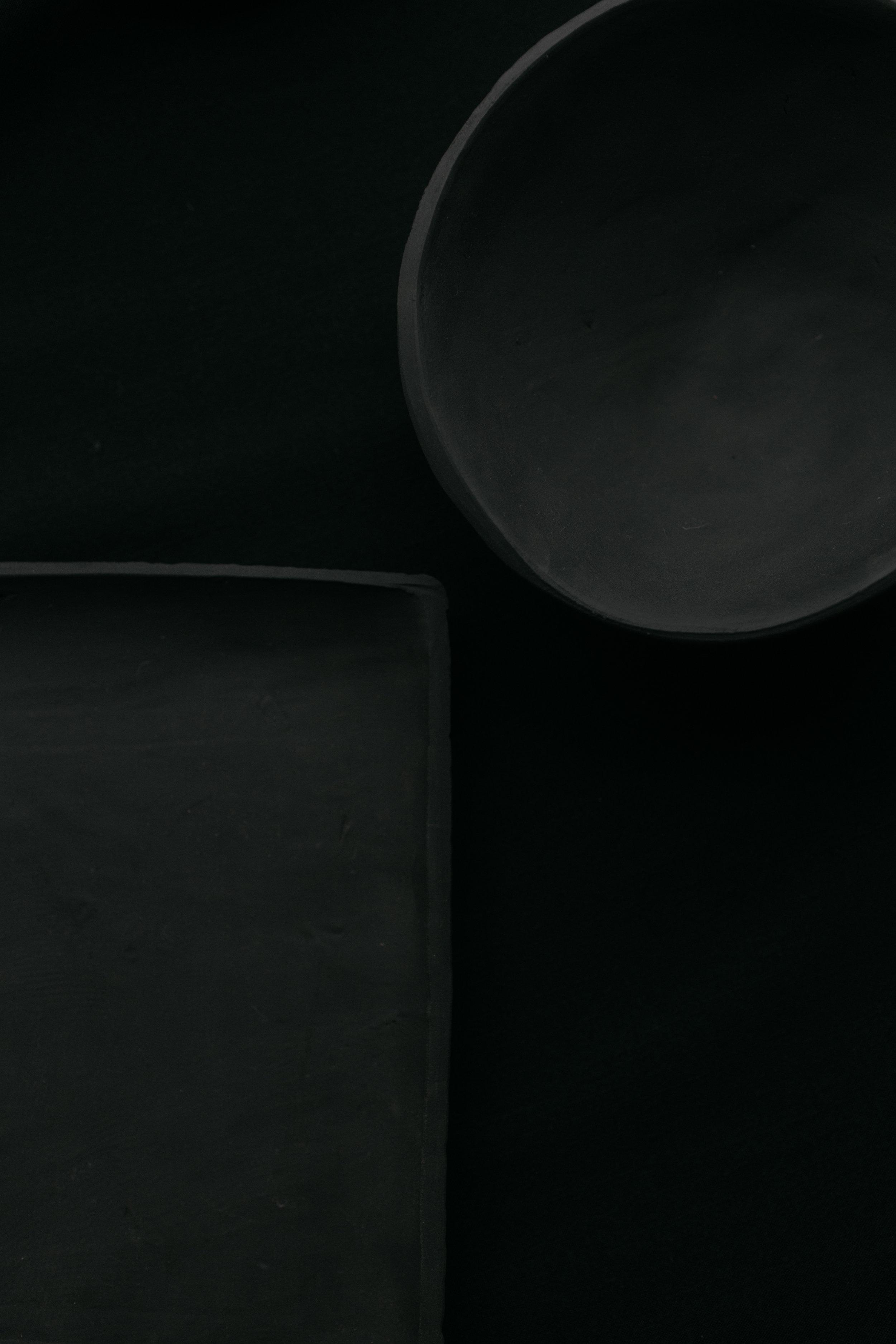 CivilStonware-EditOne-Anna-Howard-48.jpg