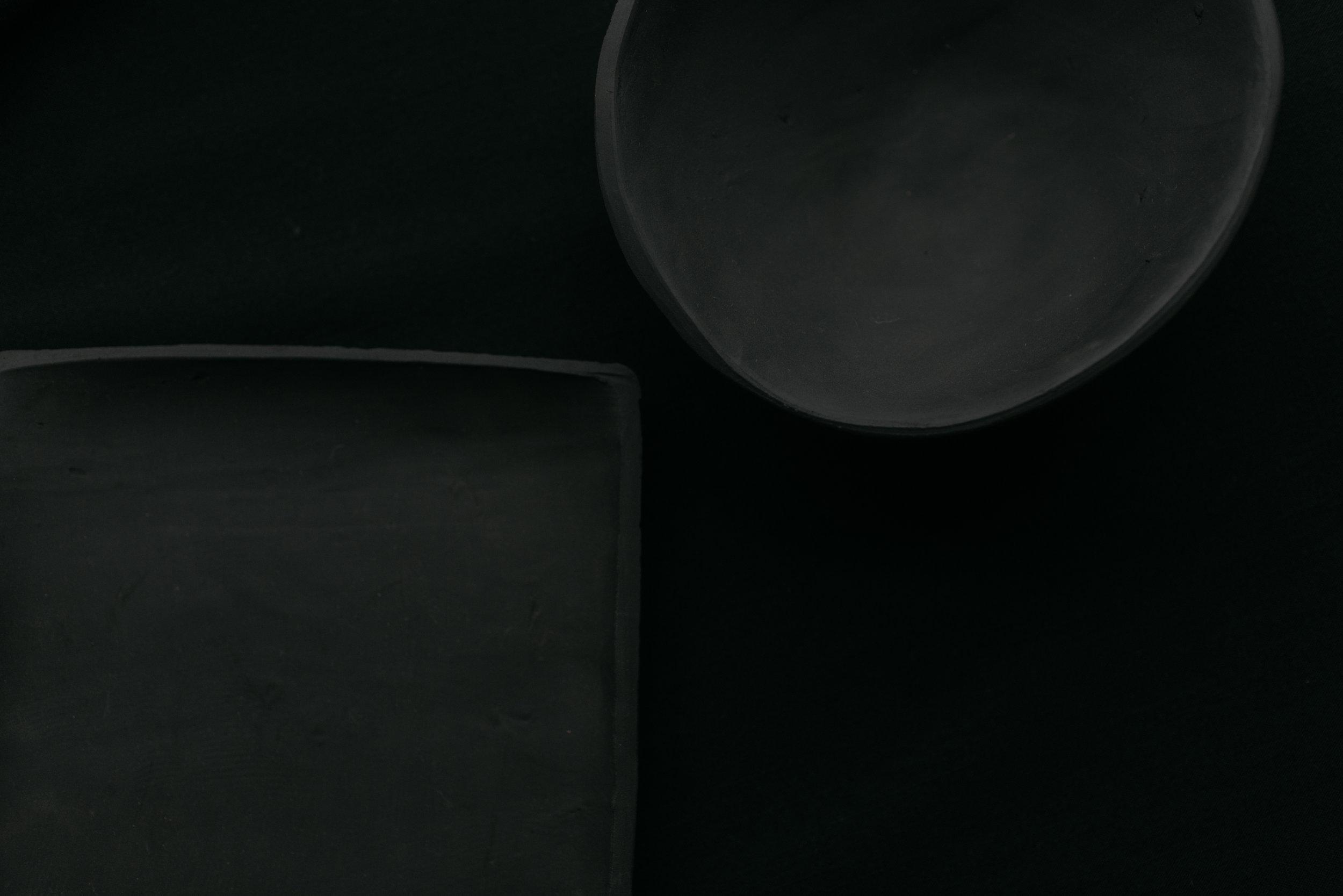 CivilStonware-EditOne-Anna-Howard-49.jpg