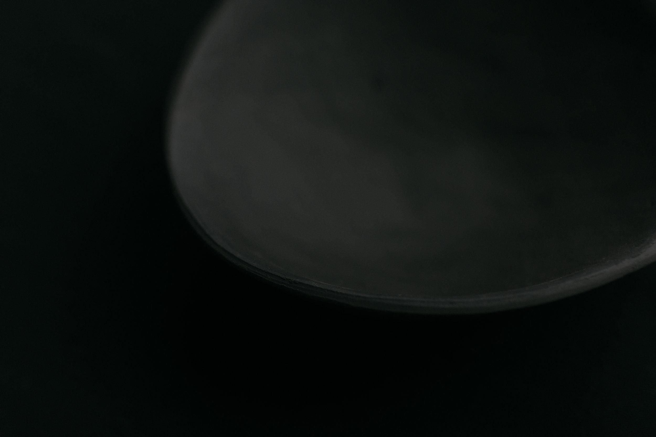 CivilStonware-EditOne-Anna-Howard-54.jpg