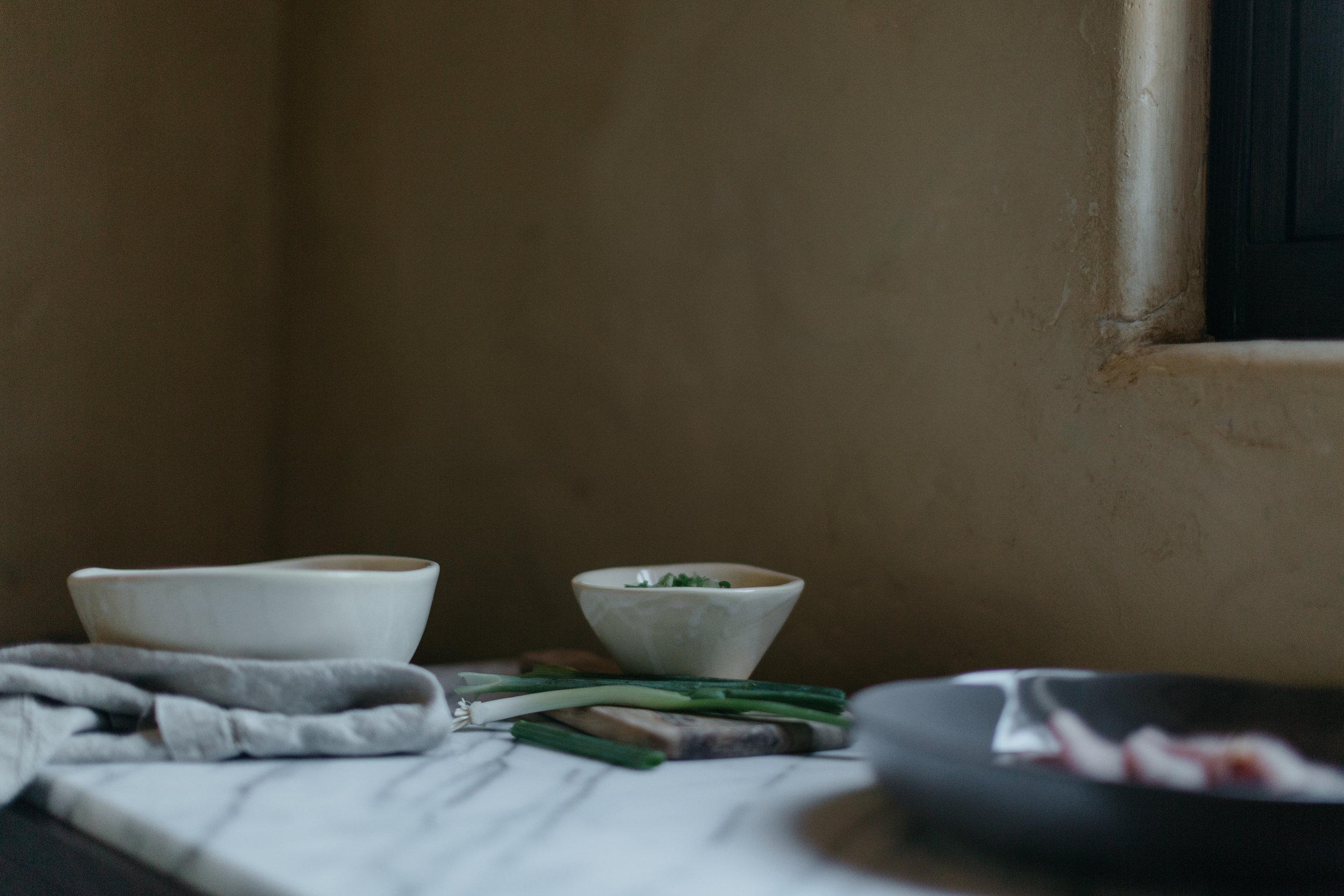 Food-Lifestyle-Photography-Anna-Howard-0001-3.jpg