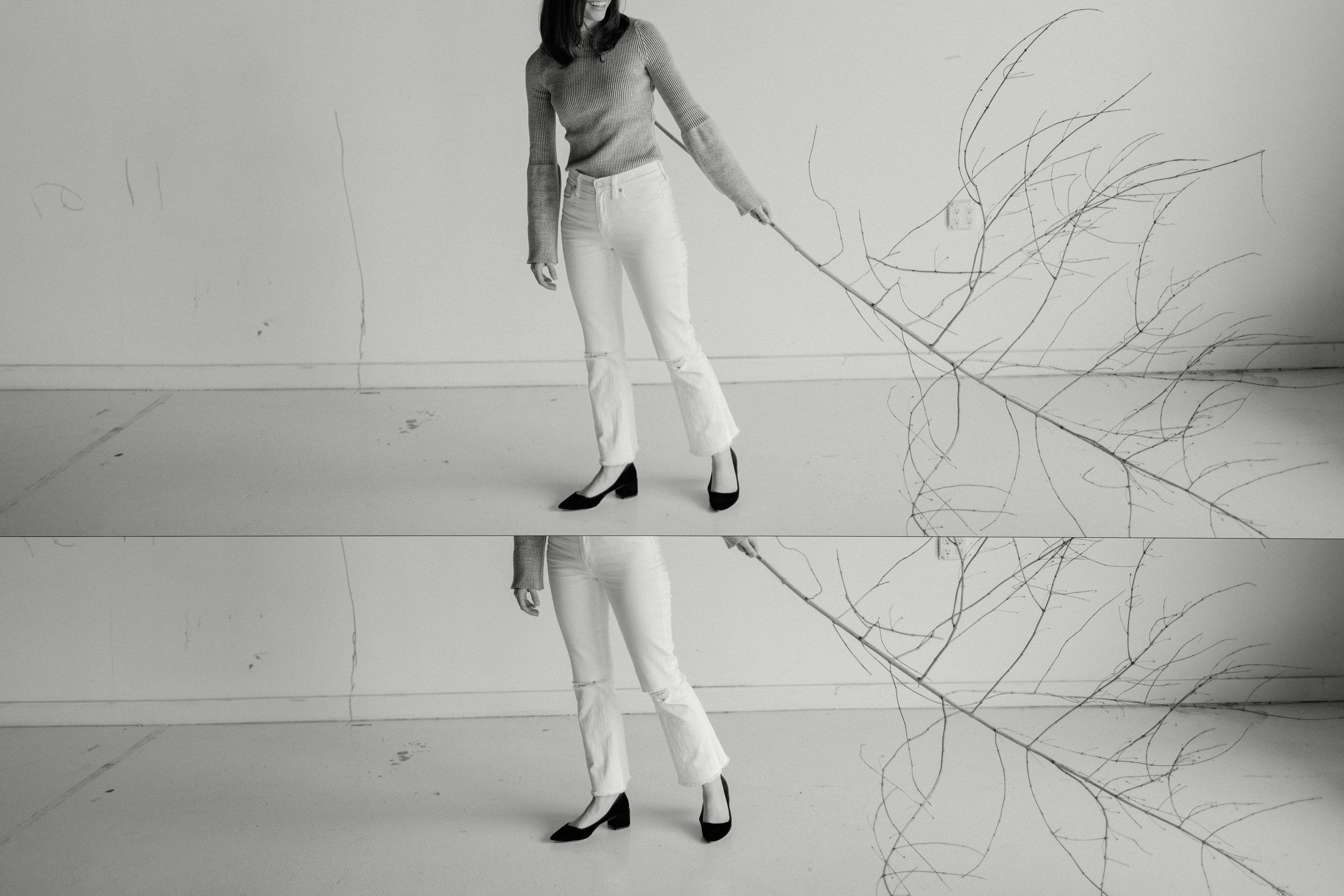 Mckenzie-Delivery-Anna-Howard-0008.jpg