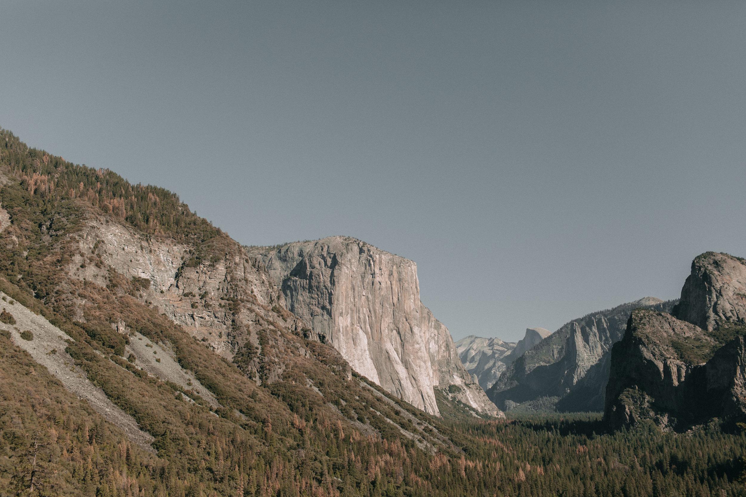 Yosemite-0001.jpg