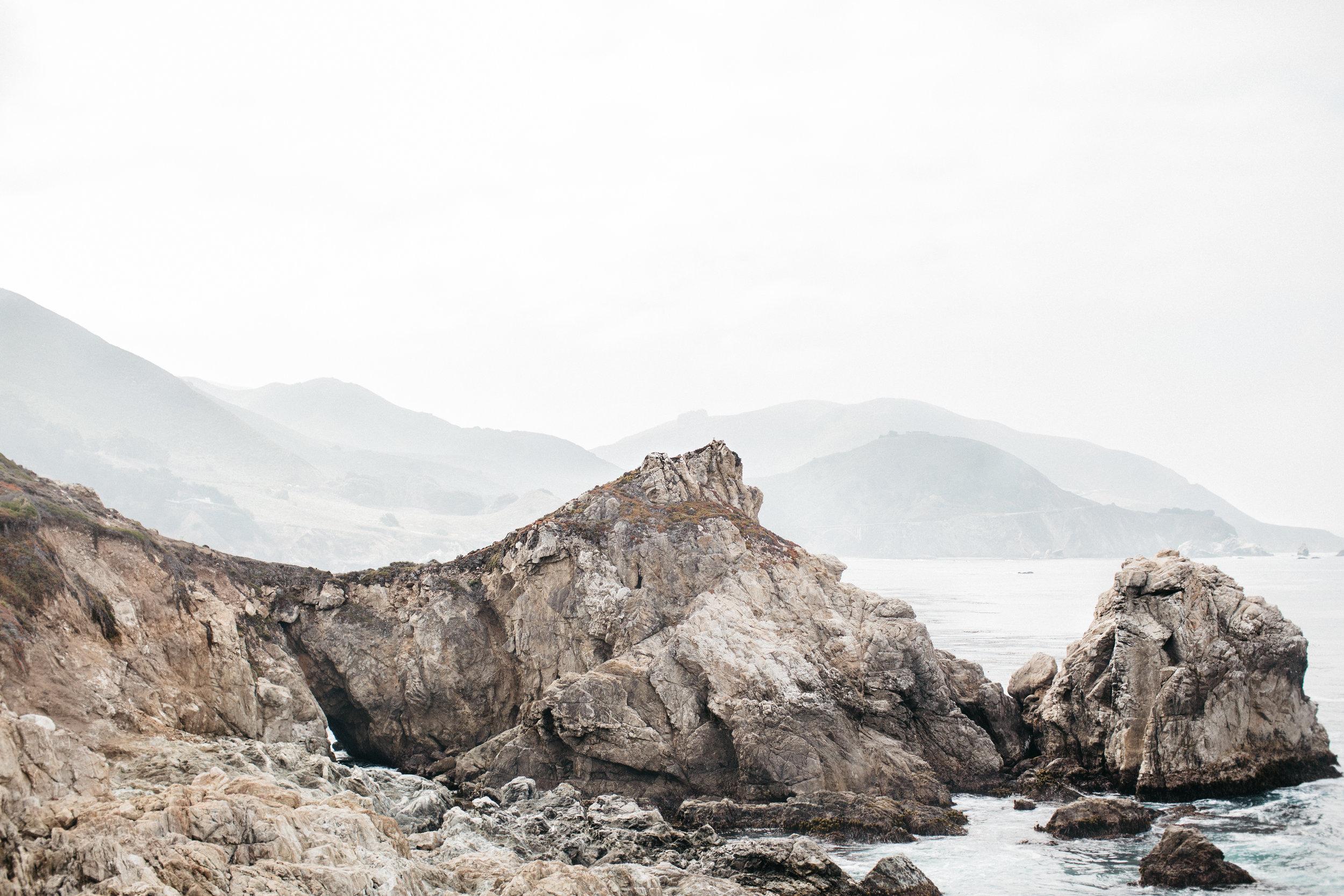 Big-Sur-Coast-0001-2.jpg