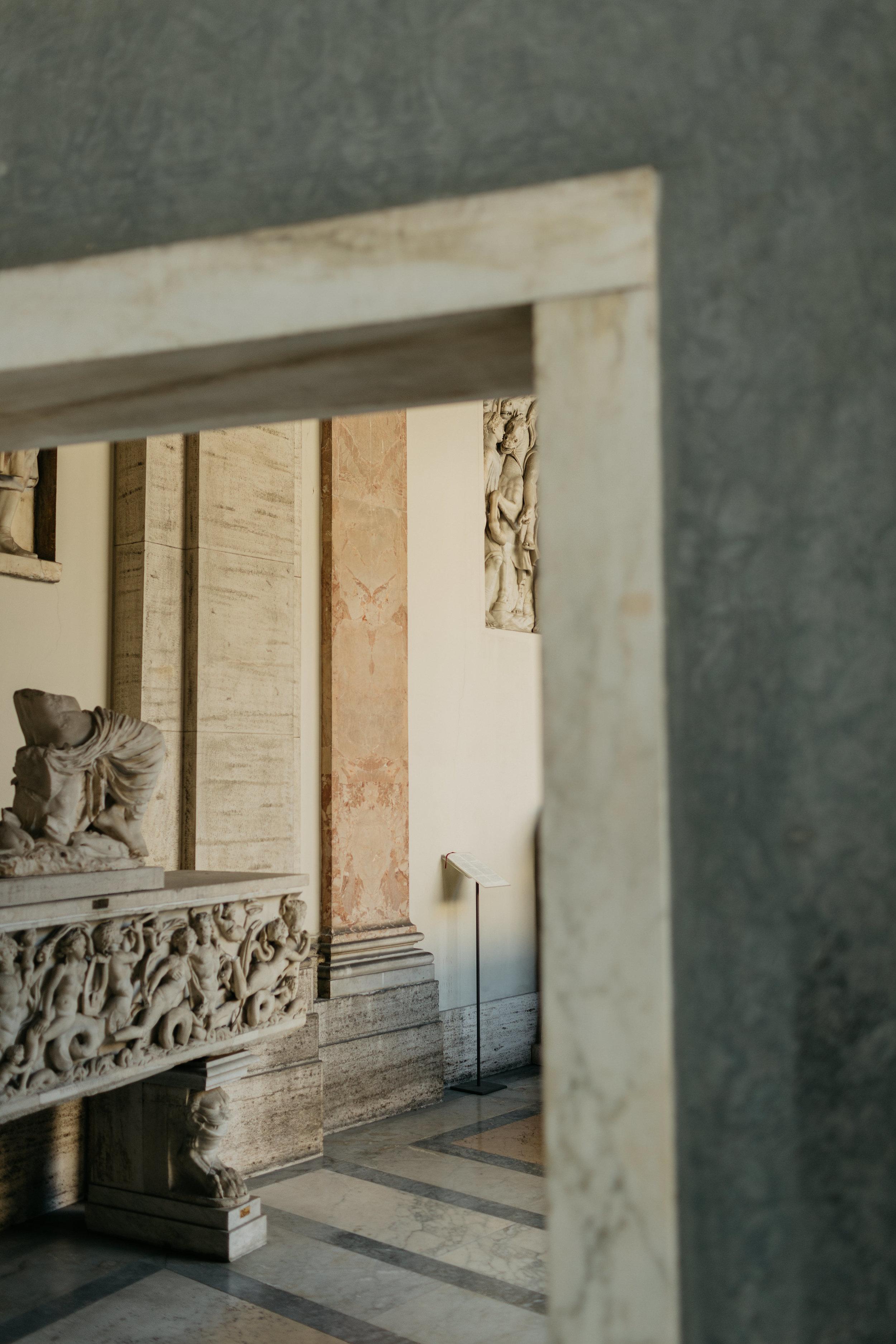 Rome-Italy-Travel-Elopement-Anna-Howard-0028.jpg