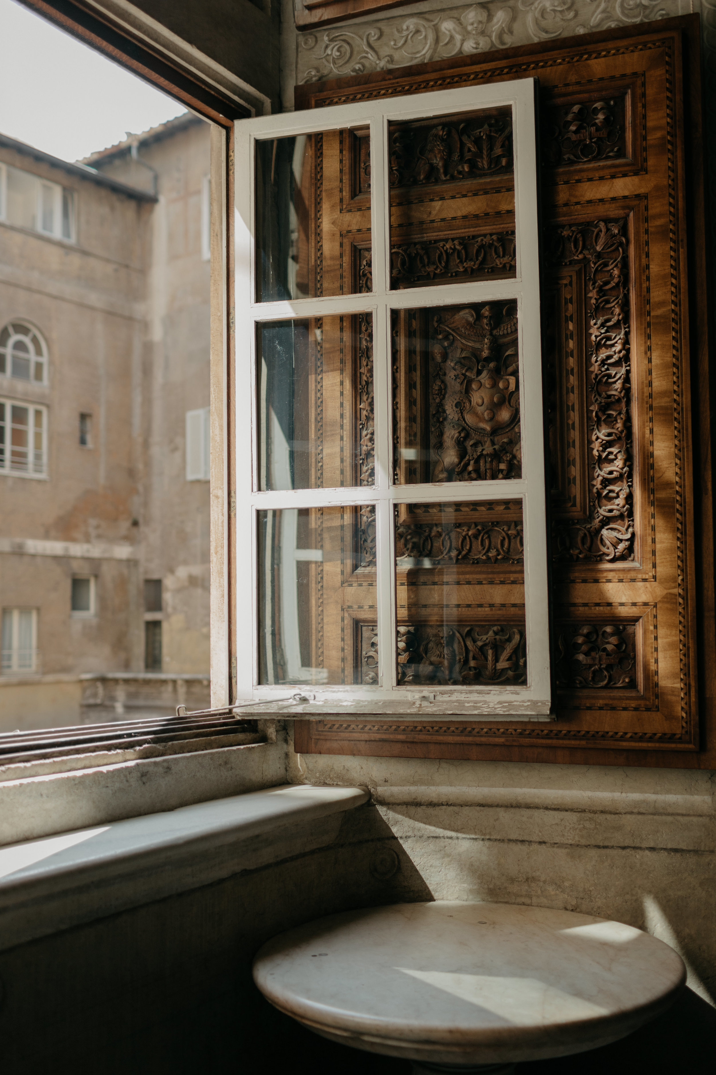 Rome-Italy-Travel-Elopement-Anna-Howard-0077.jpg
