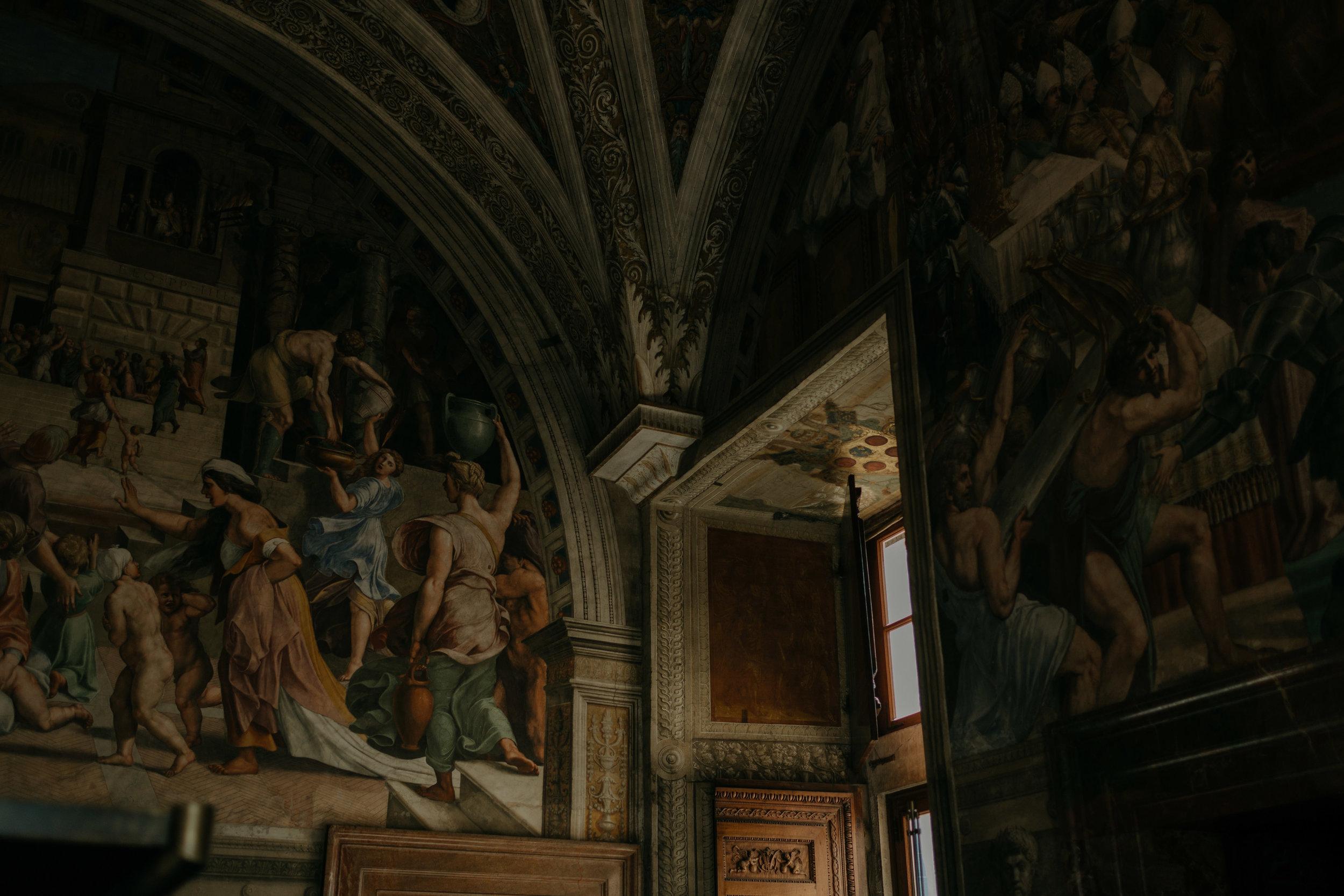 Rome-Italy-Travel-Elopement-Anna-Howard-0079.jpg