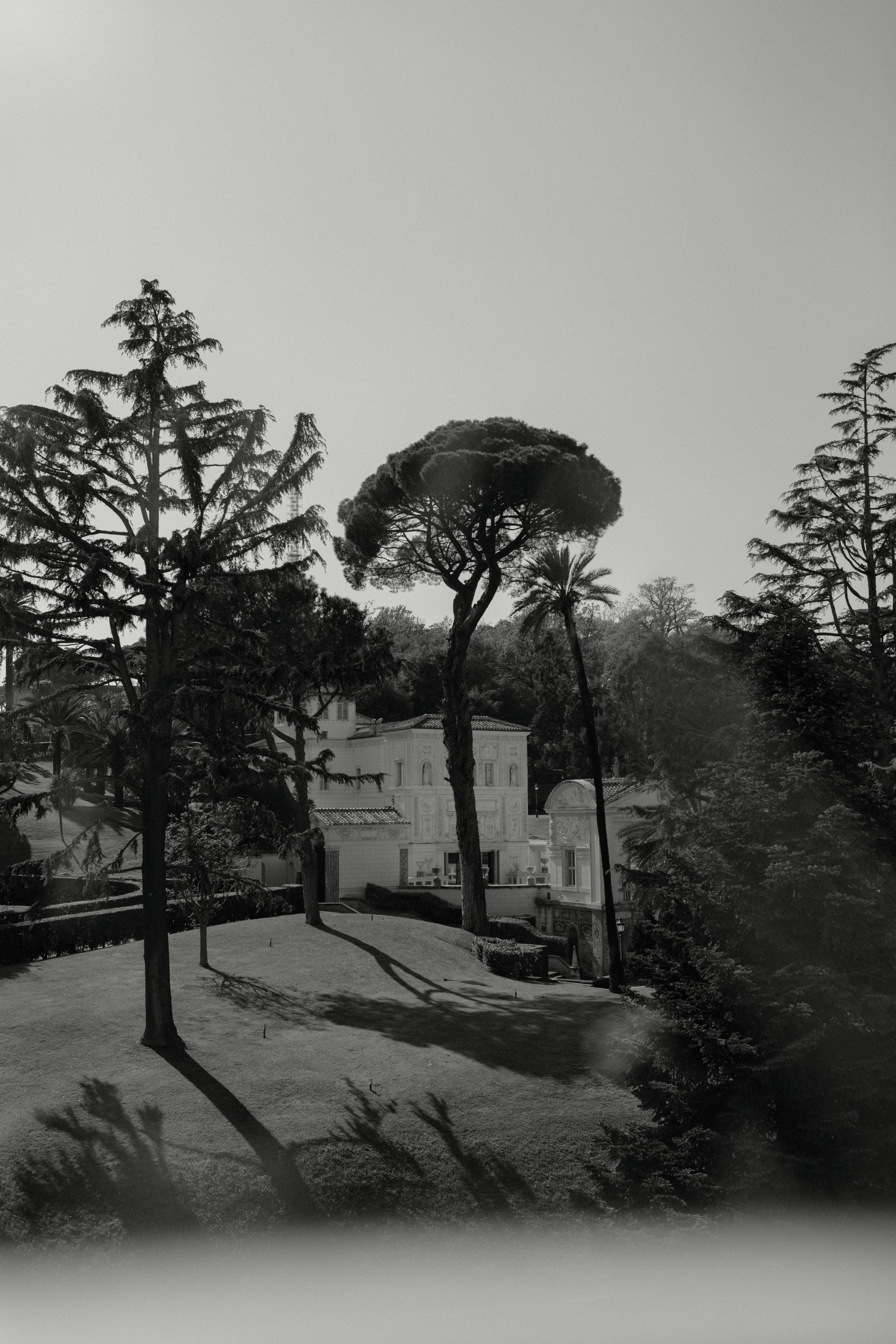 Rome-Italy-Travel-Elopement-Anna-Howard-0097.jpg