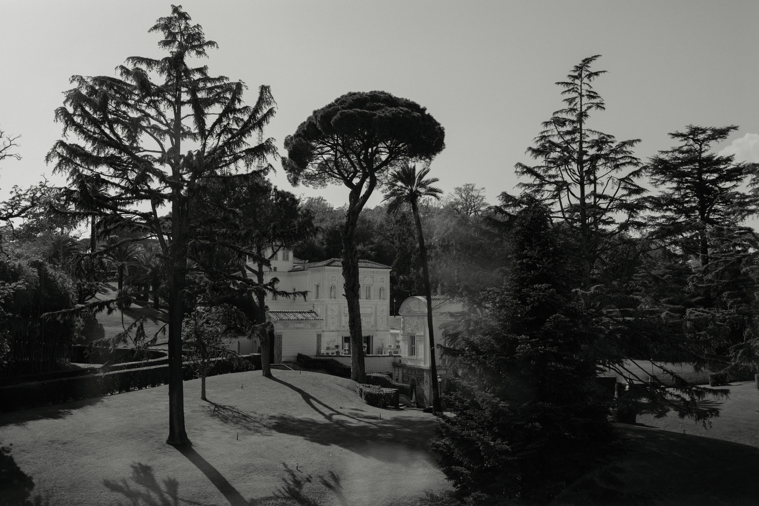 Rome-Italy-Travel-Elopement-Anna-Howard-0098.jpg