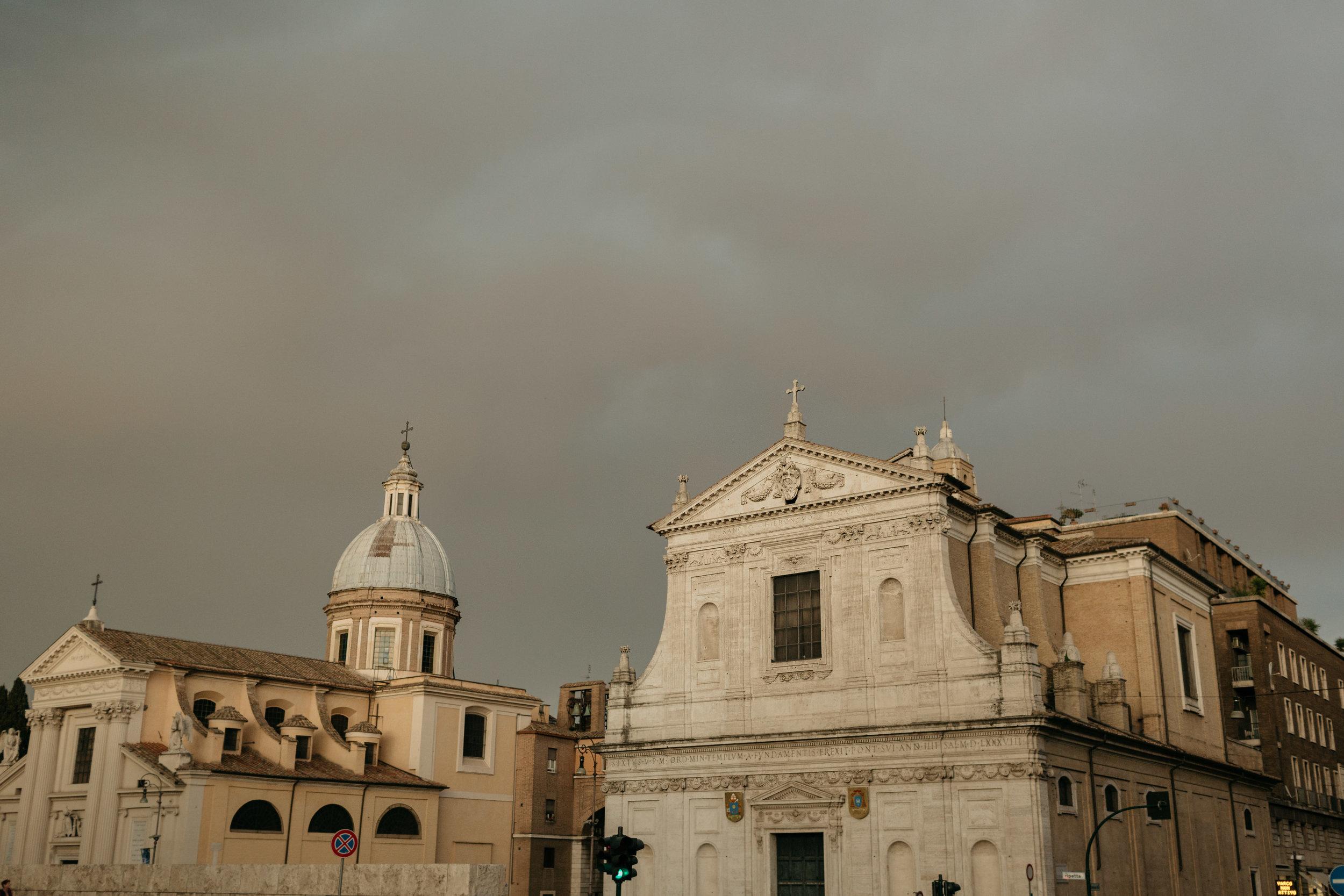 Rome-Italy-Travel-Elopement-Anna-Howard-0134.jpg
