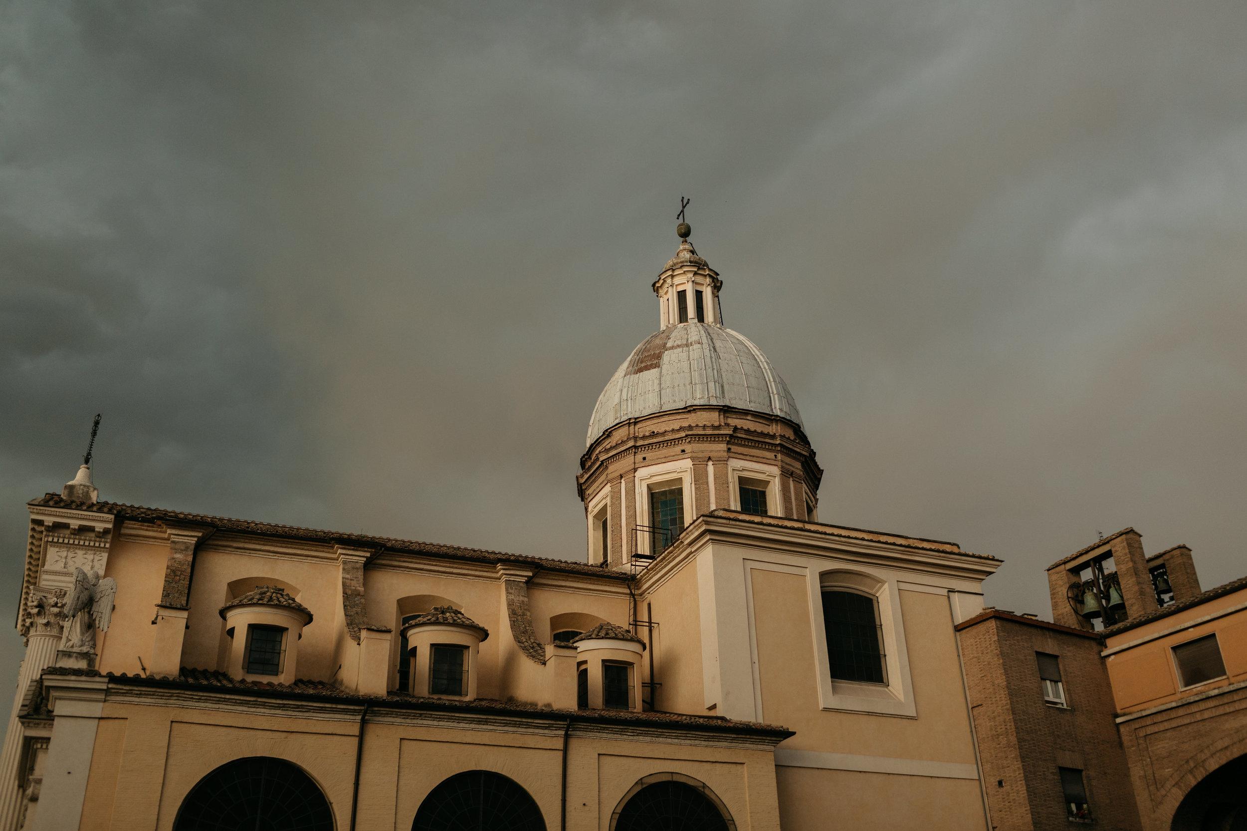 Rome-Italy-Travel-Elopement-Anna-Howard-0135.jpg