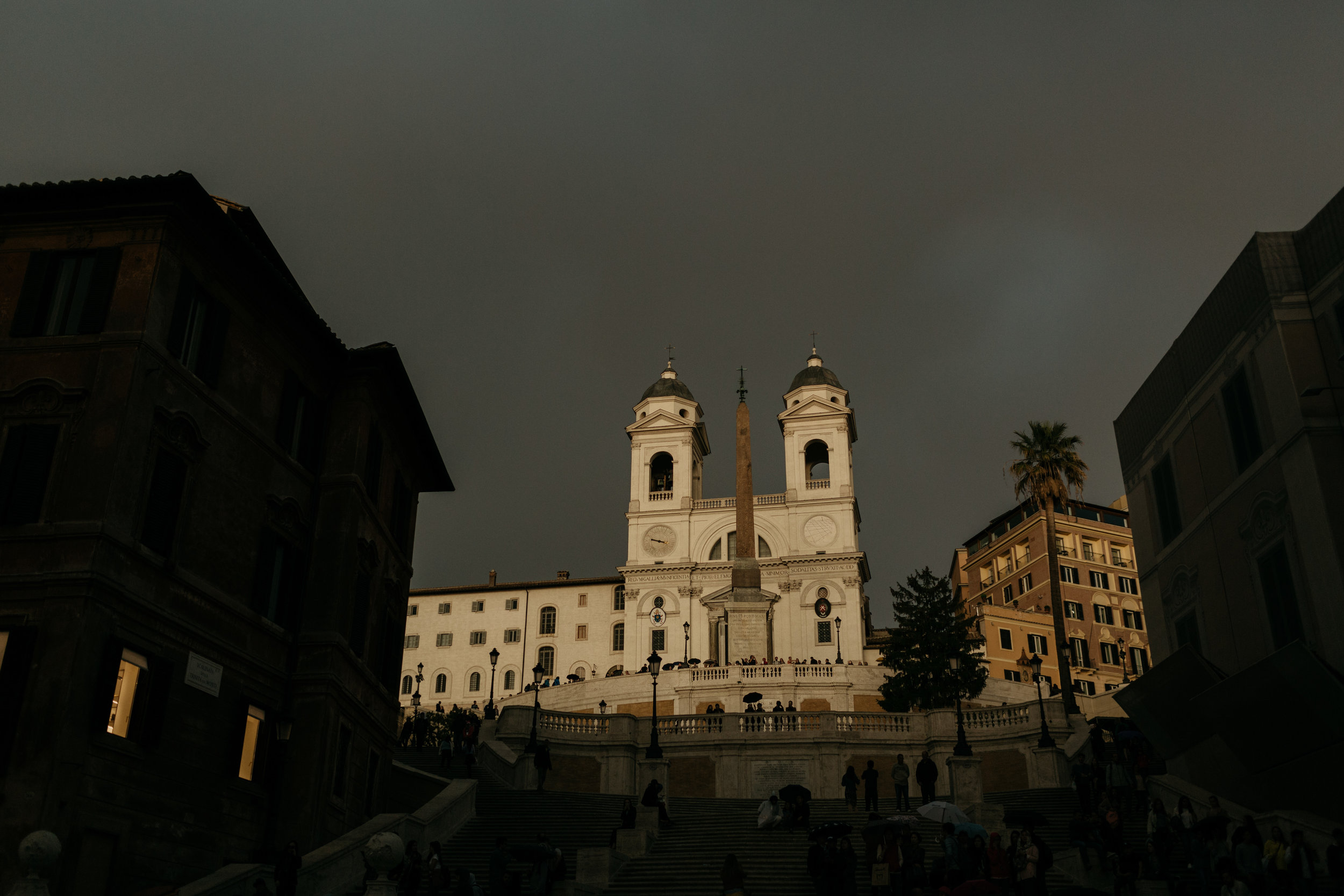 Rome-Italy-Travel-Elopement-Anna-Howard-0137.jpg