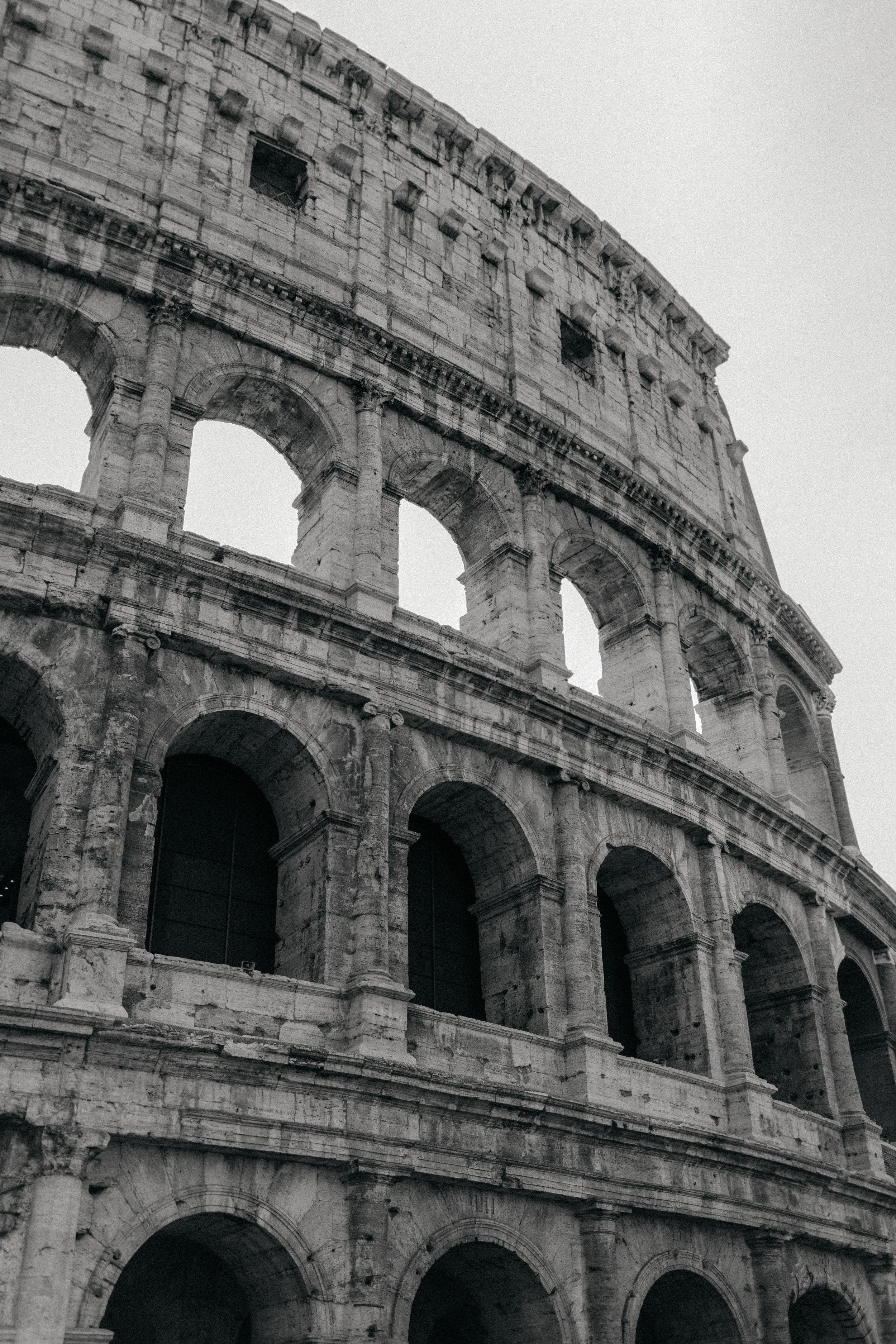Rome-Italy-Travel-Elopement-Anna-Howard-2-0002.jpg
