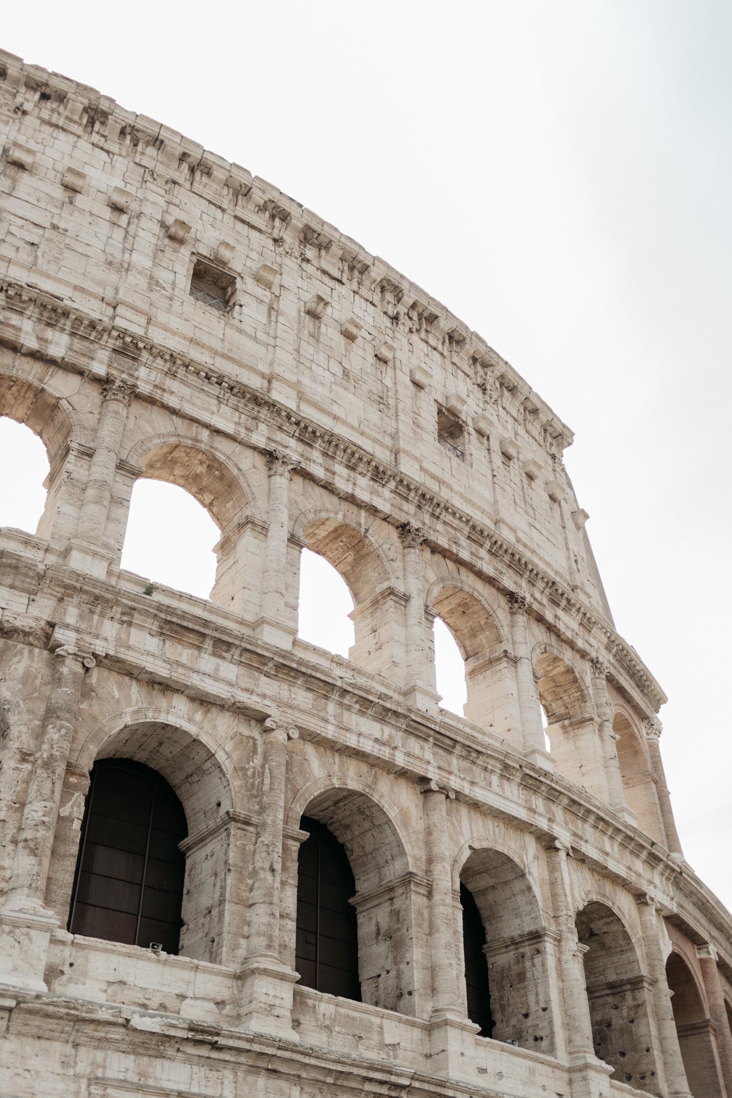 Rome-Italy-Travel-Elopement-Anna-Howard-2-0001.jpg