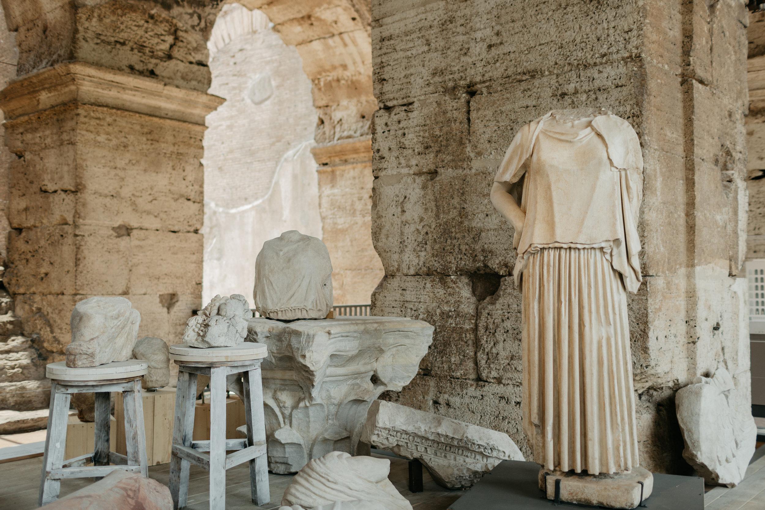 Rome-Italy-Travel-Elopement-Anna-Howard-2-0008.jpg