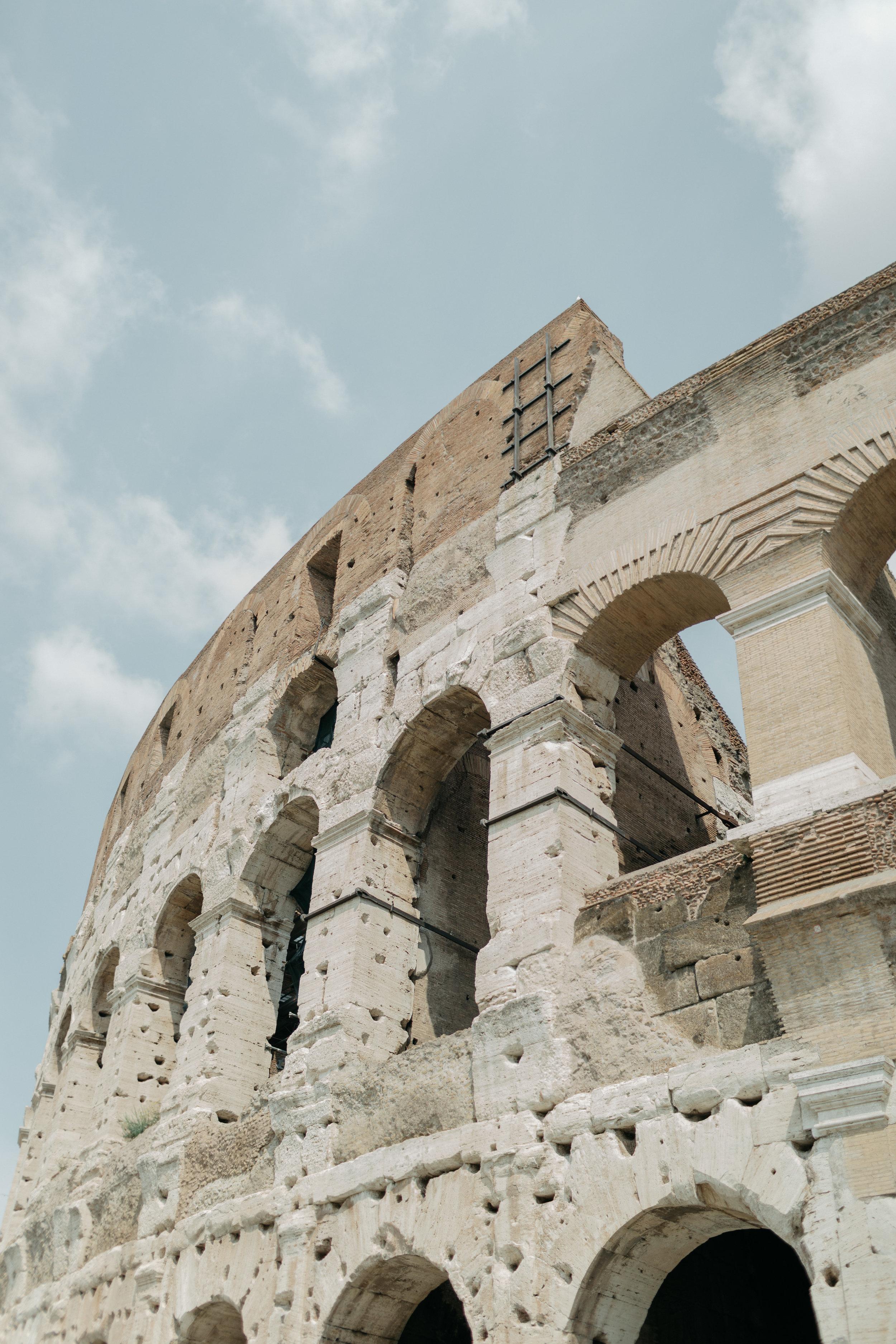 Rome-Italy-Travel-Elopement-Anna-Howard-2-0009.jpg