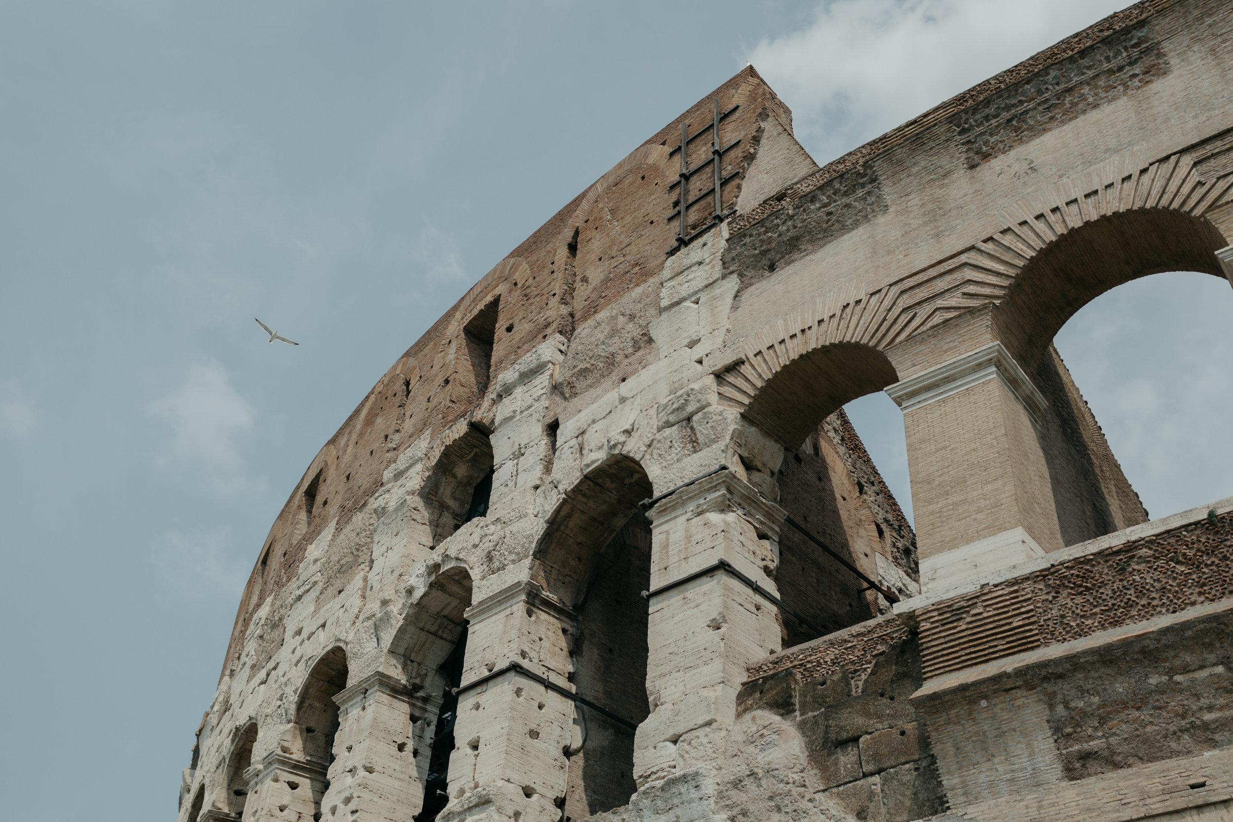 Rome-Italy-Travel-Elopement-Anna-Howard-2-0010.jpg