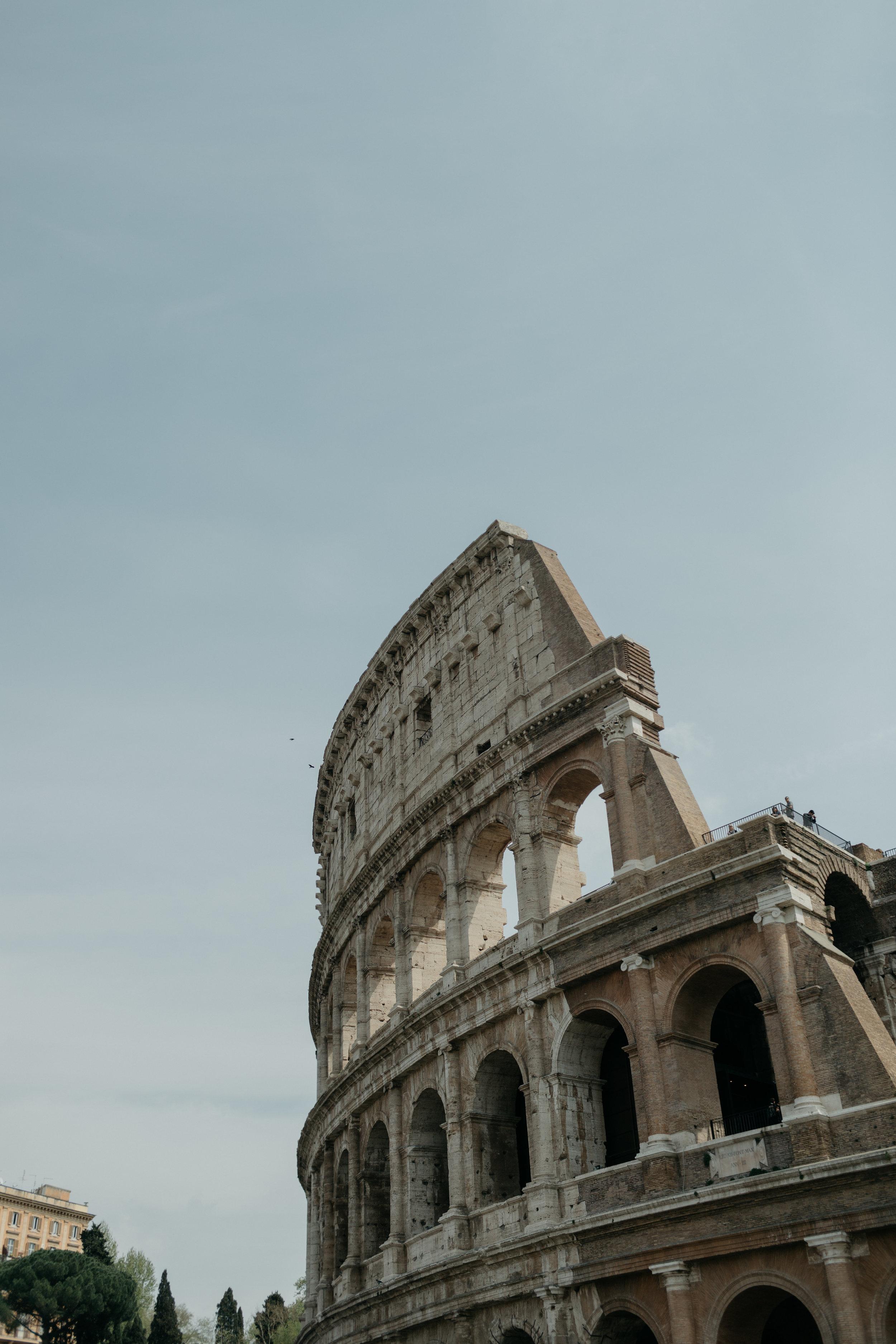 Rome-Italy-Travel-Elopement-Anna-Howard-2-0012.jpg