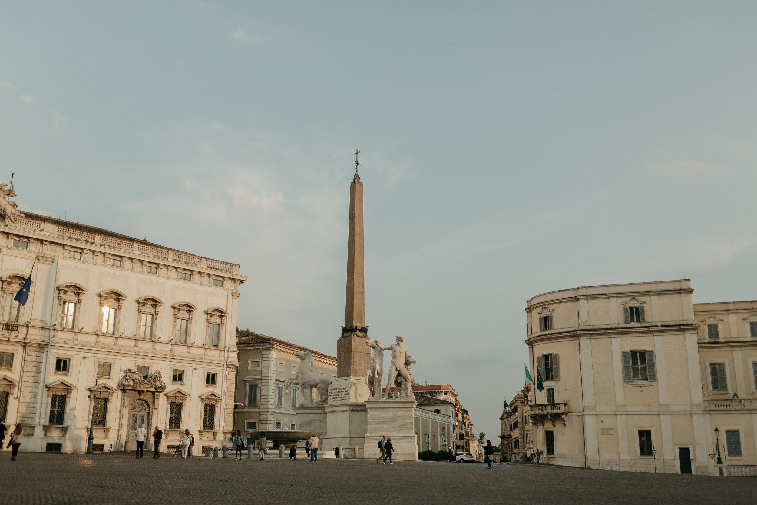 Rome-Italy-Travel-Elopement-Anna-Howard-2-0030.jpg