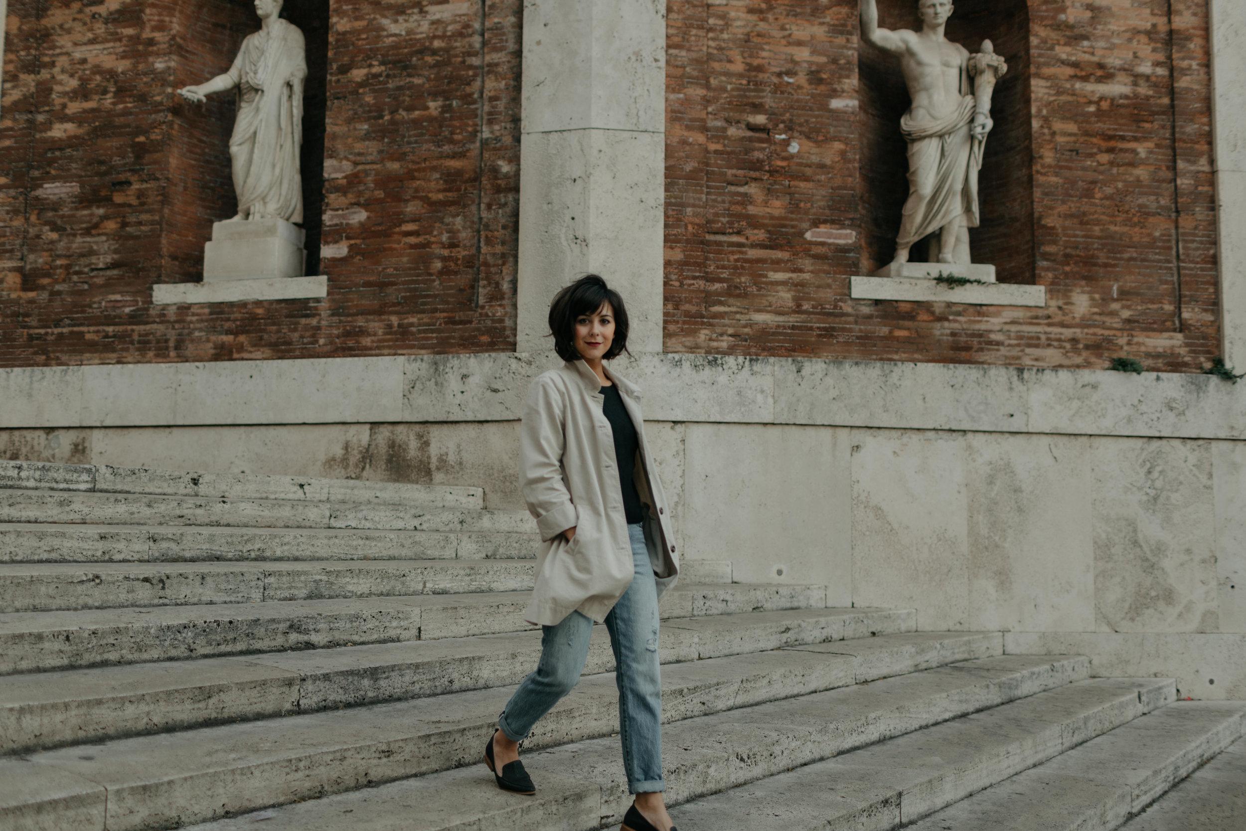 Rome-Italy-Travel-Elopement-Anna-Howard-2-0036.jpg