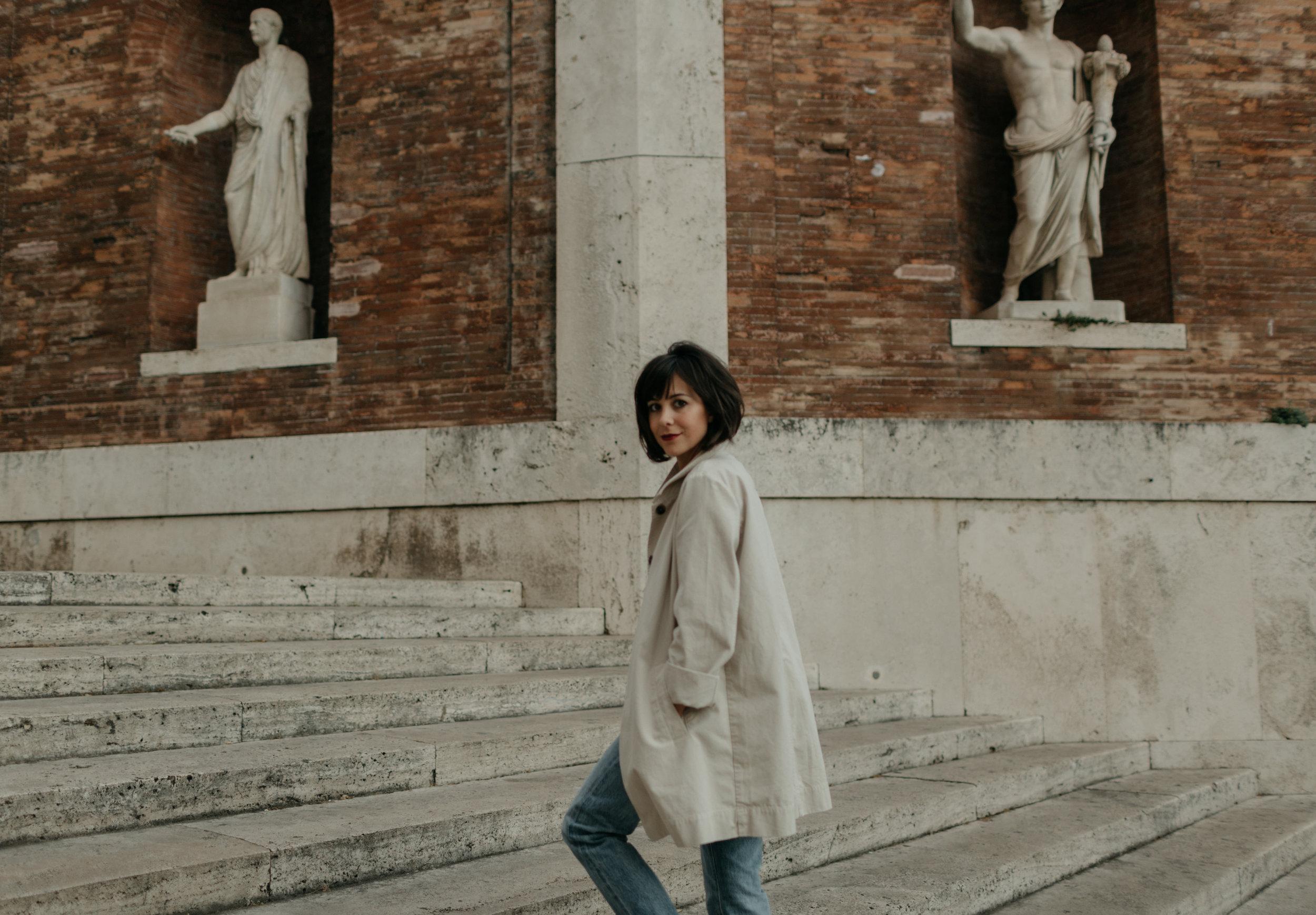 Rome-Italy-Travel-Elopement-Anna-Howard-2-0038.jpg