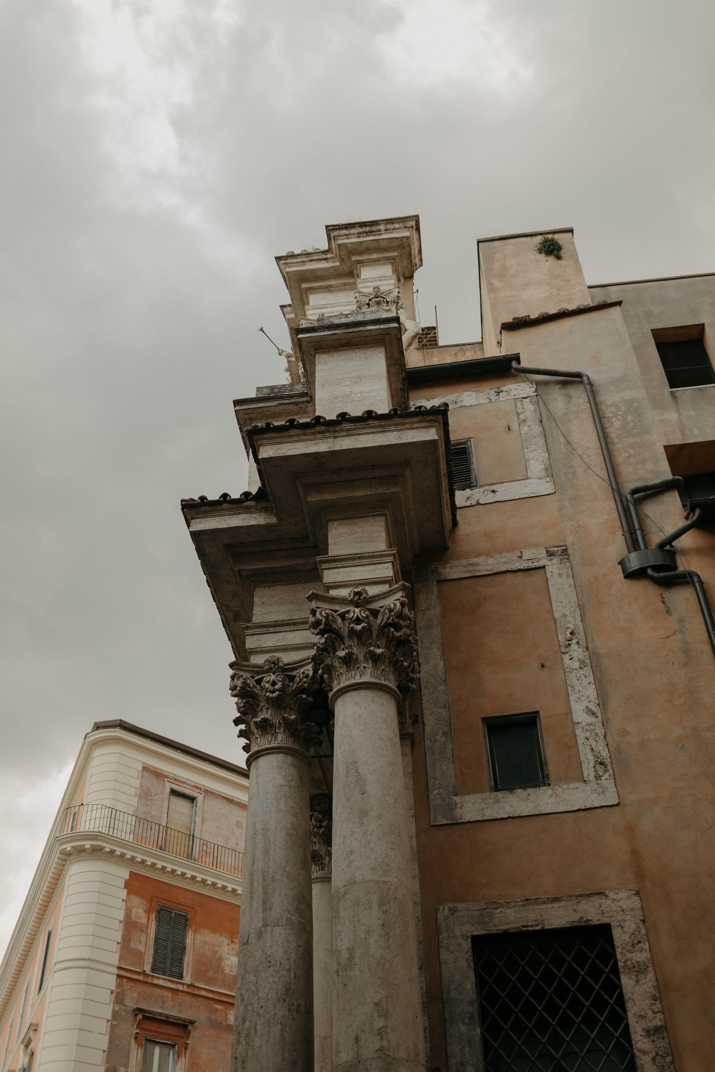 Rome-Italy-Travel-Elopement-Anna-Howard-2-0046.jpg