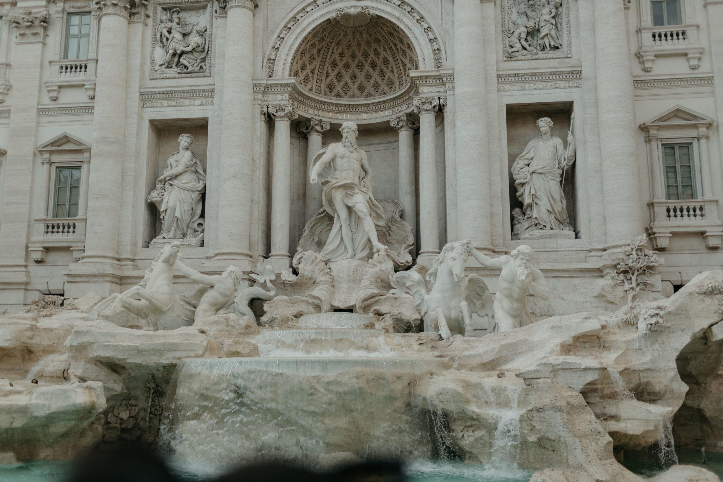 Rome-Italy-Travel-Elopement-Anna-Howard-2-0047.jpg