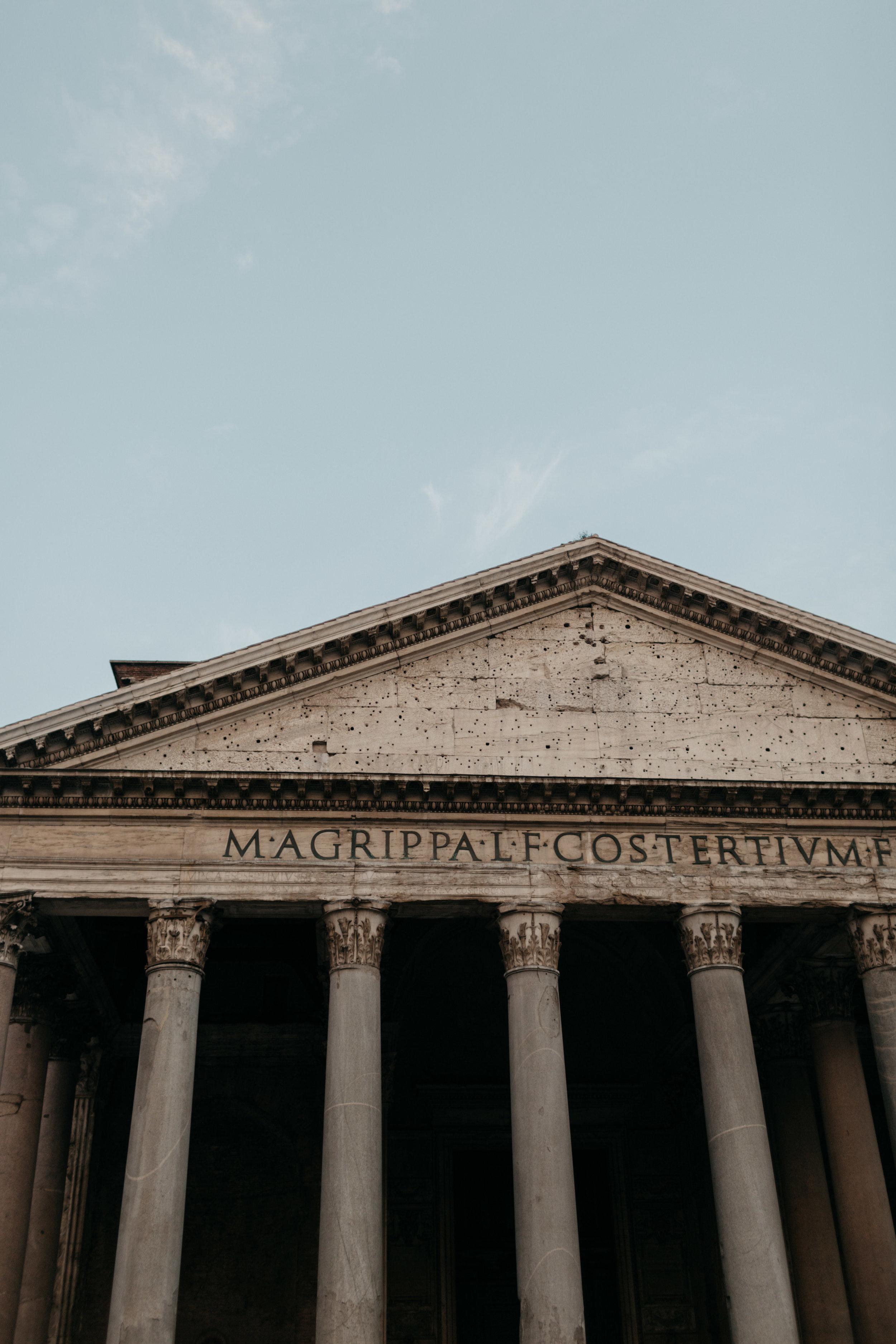 Rome-Italy-Travel-Elopement-Anna-Howard-2-0057.jpg
