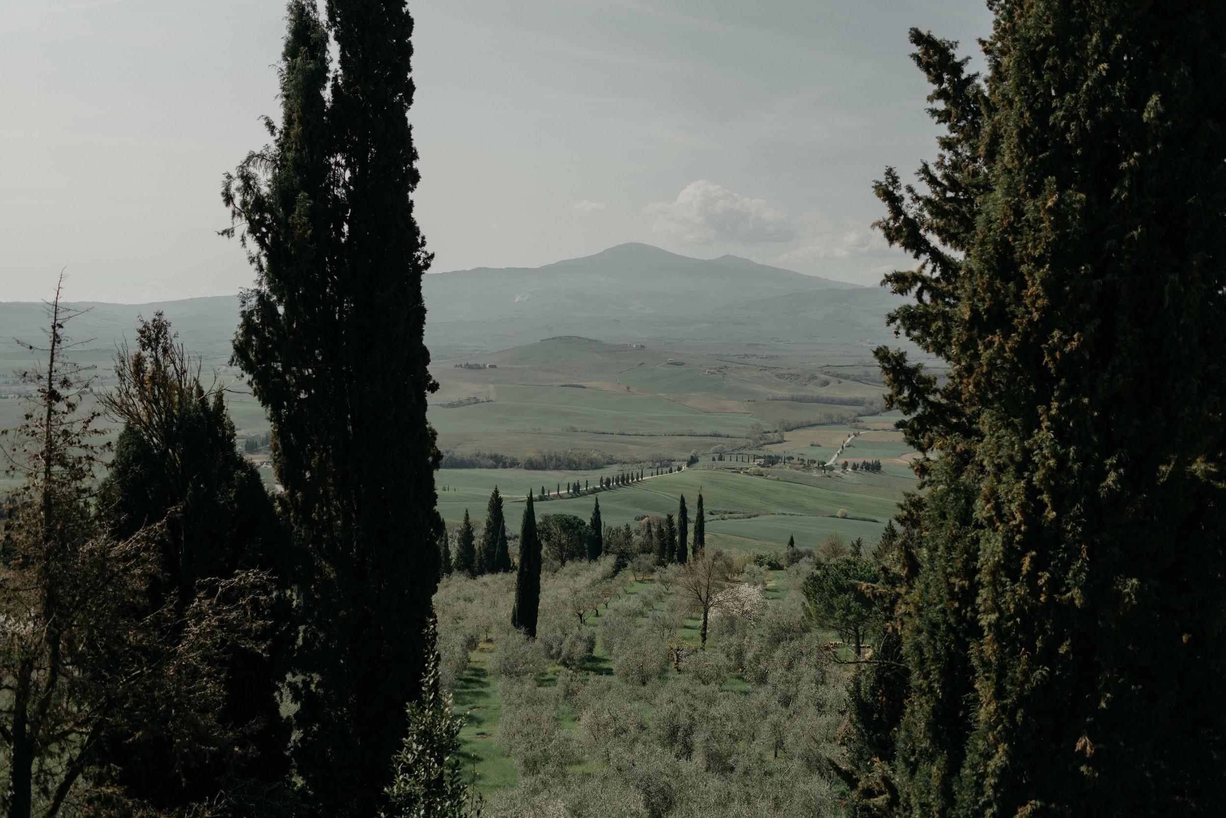 Rome-Italy-Travel-Elopement-Anna-Howard-2-0071.jpg