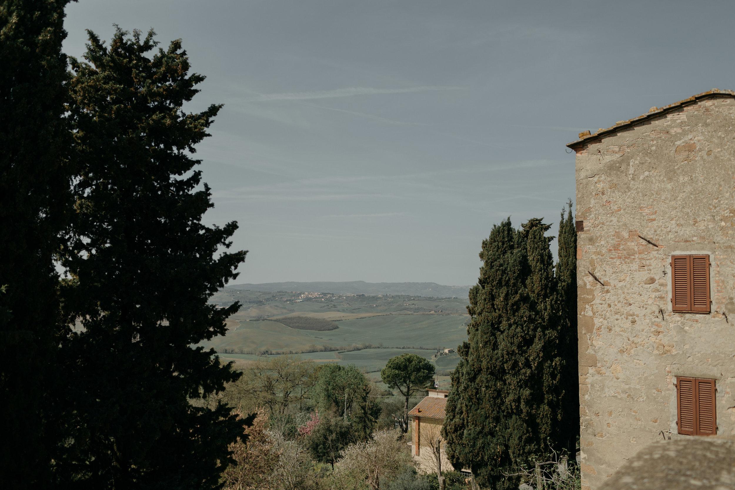 Rome-Italy-Travel-Elopement-Anna-Howard-2-0072.jpg