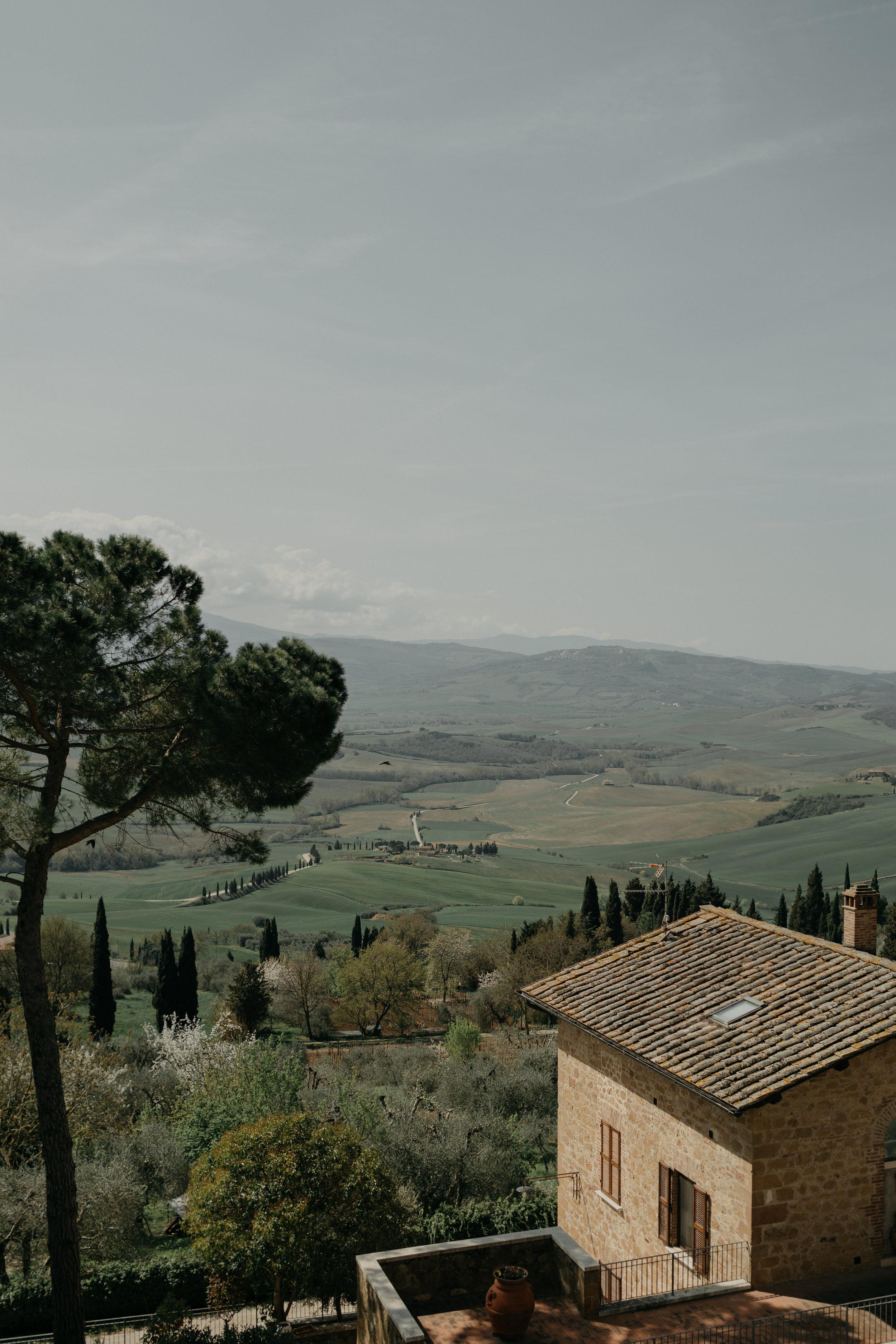 Rome-Italy-Travel-Elopement-Anna-Howard-2-0083.jpg