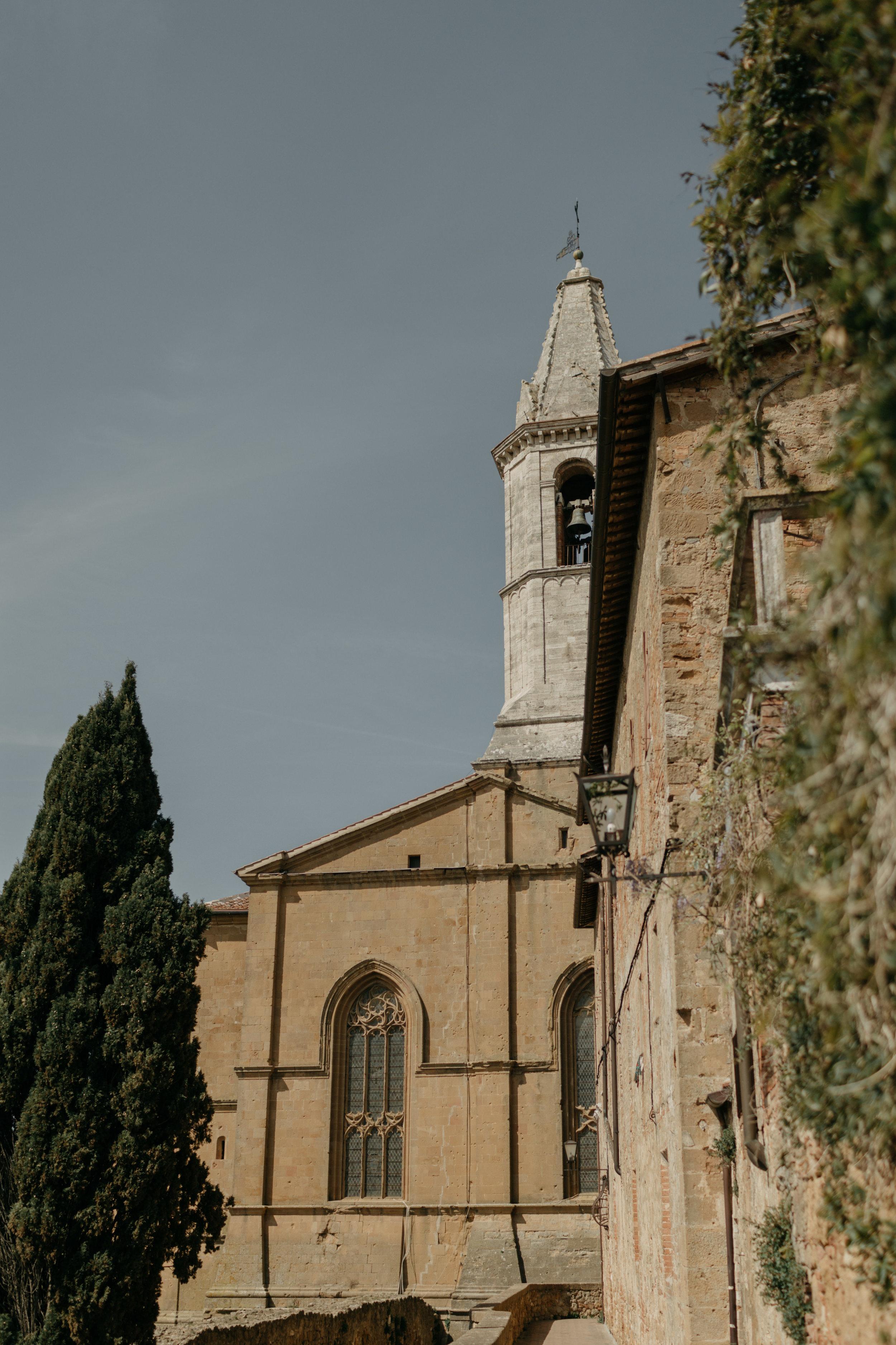 Rome-Italy-Travel-Elopement-Anna-Howard-2-0085.jpg