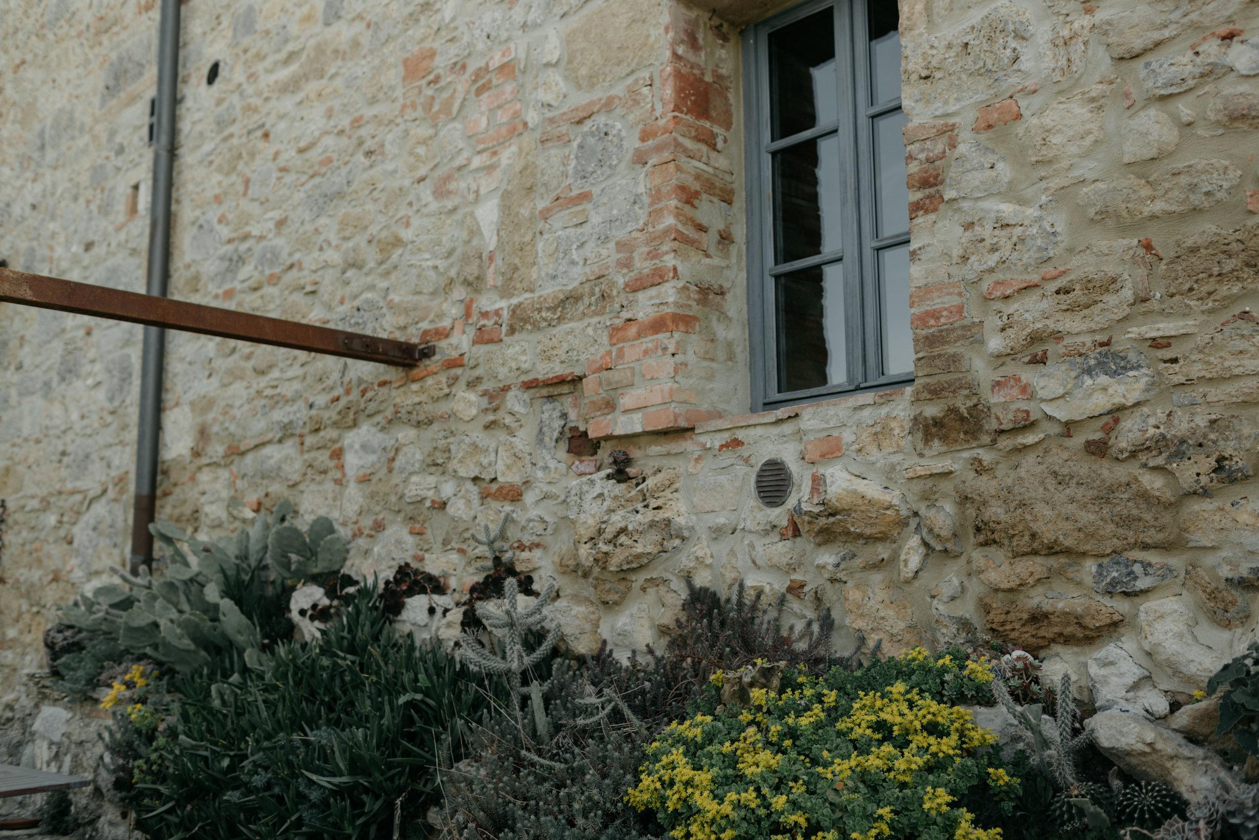 Rome-Italy-Travel-Elopement-Anna-Howard-2-0087.jpg