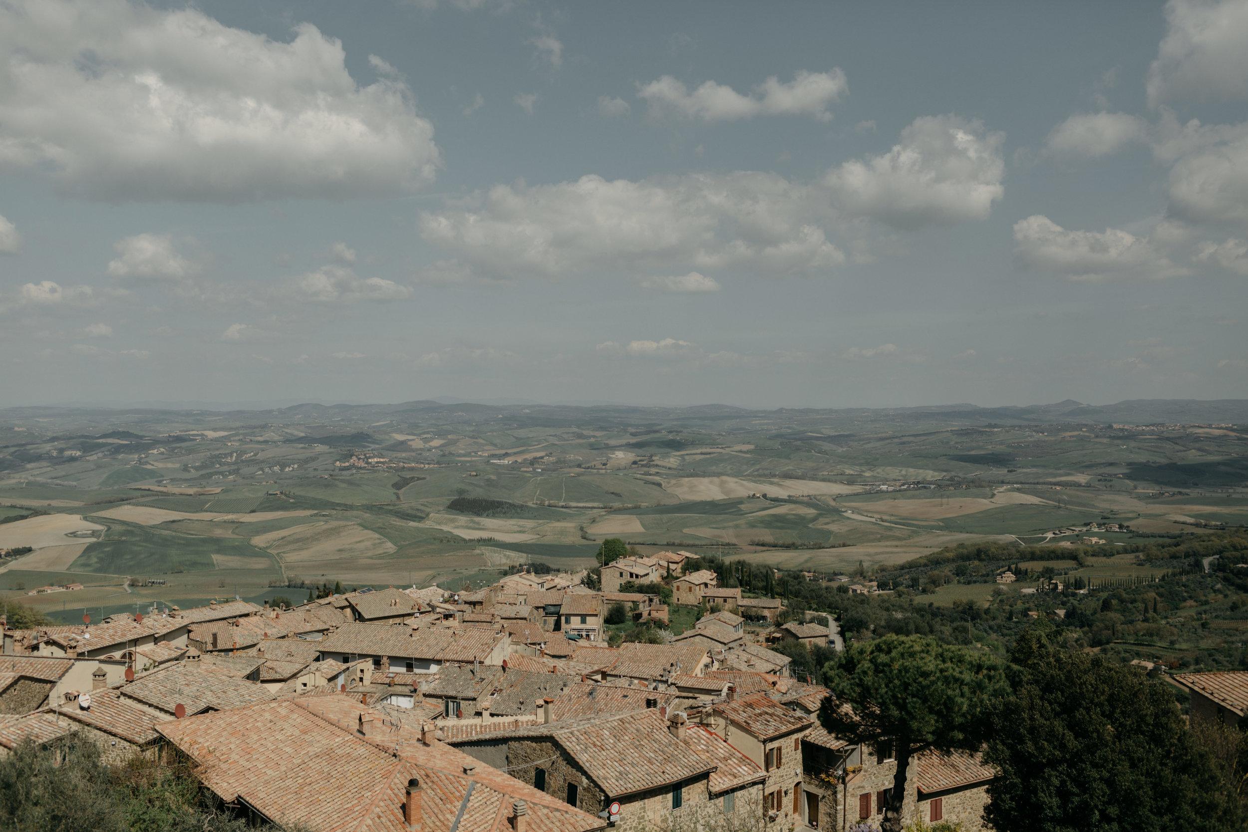 Rome-Italy-Travel-Elopement-Anna-Howard-2-0094.jpg