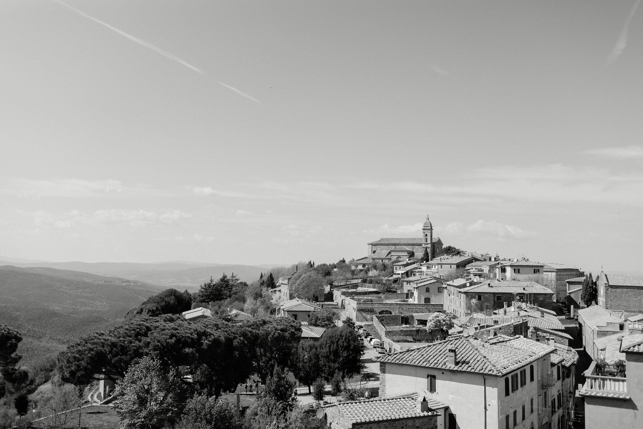 Rome-Italy-Travel-Elopement-Anna-Howard-2-0099.jpg