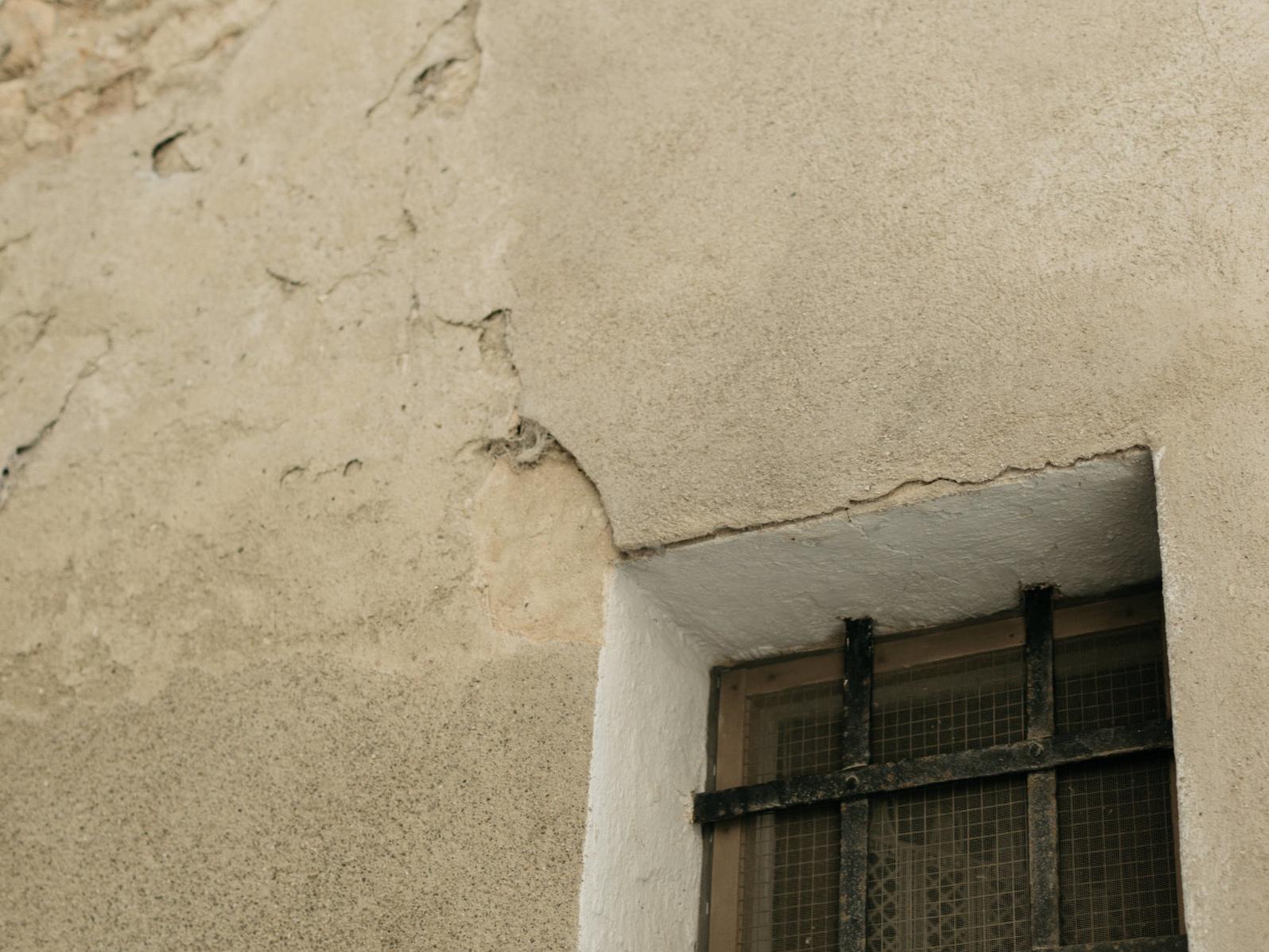 Rome-Italy-Travel-Elopement-Anna-Howard-2-0073.jpg
