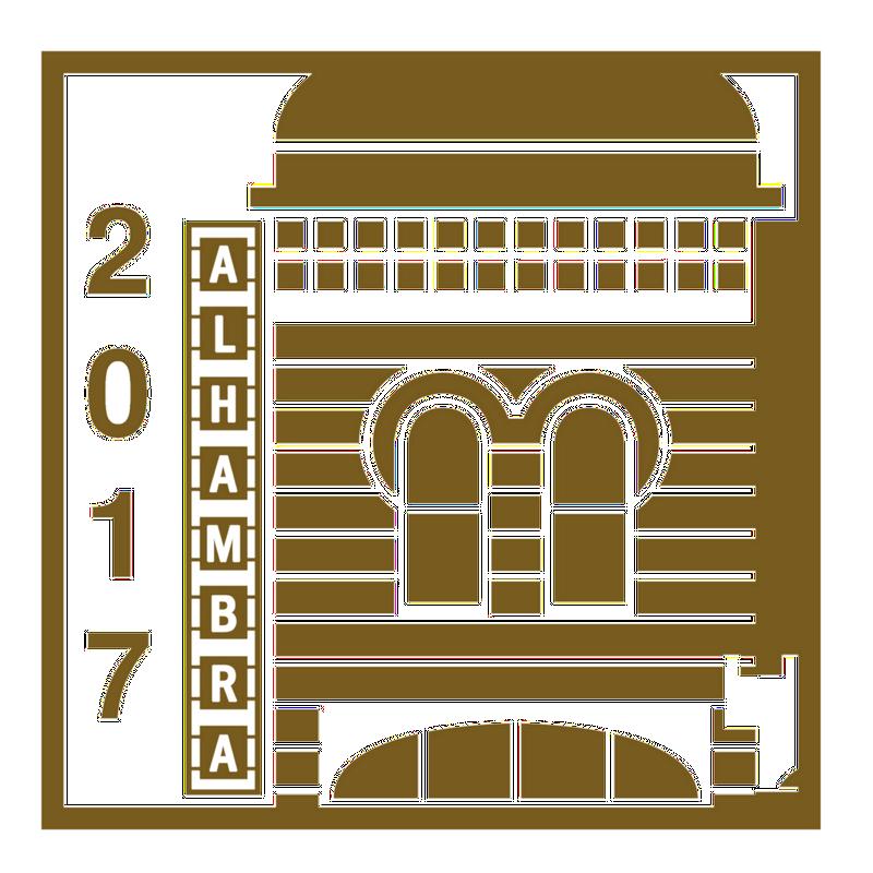 2017 Alhambra Logo V.png