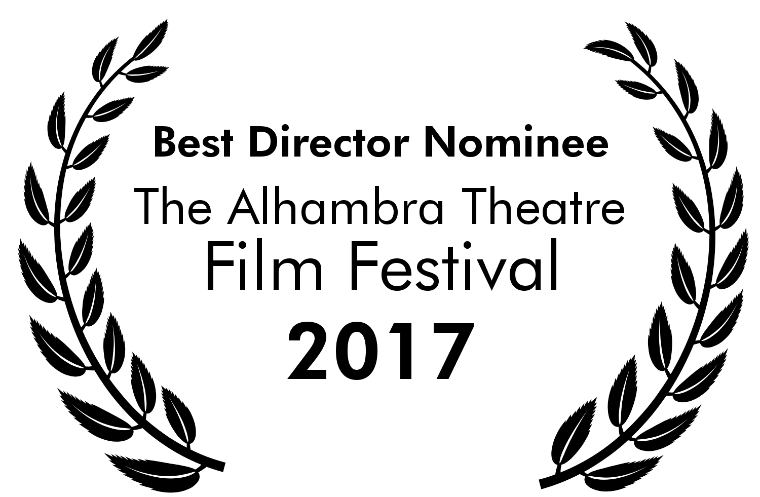 Best Director Nominee V.png