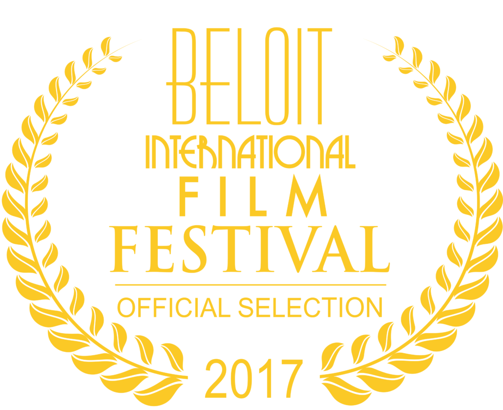 BIFF-official-selection-gold-1030x839.png