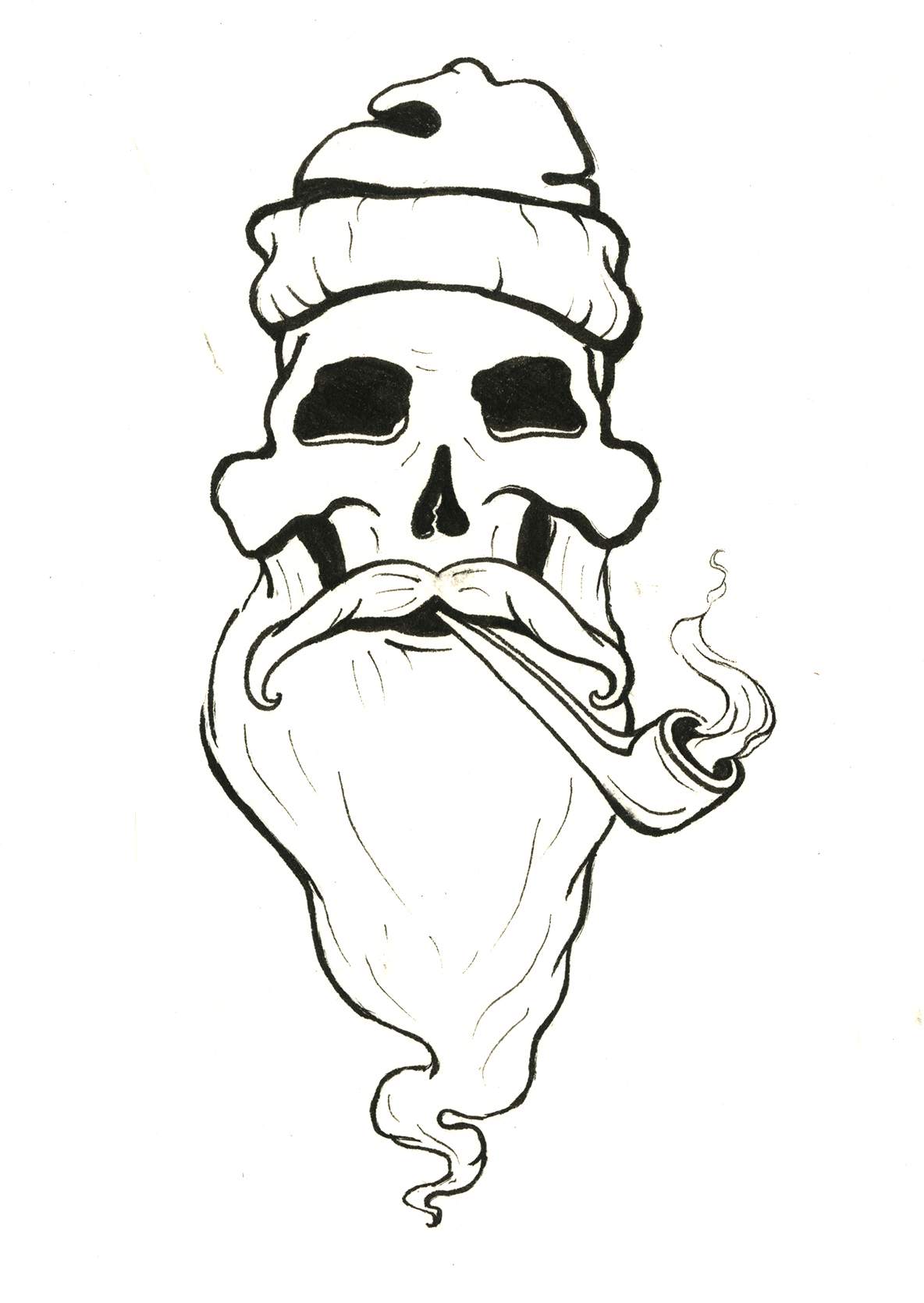 bearded.jpg