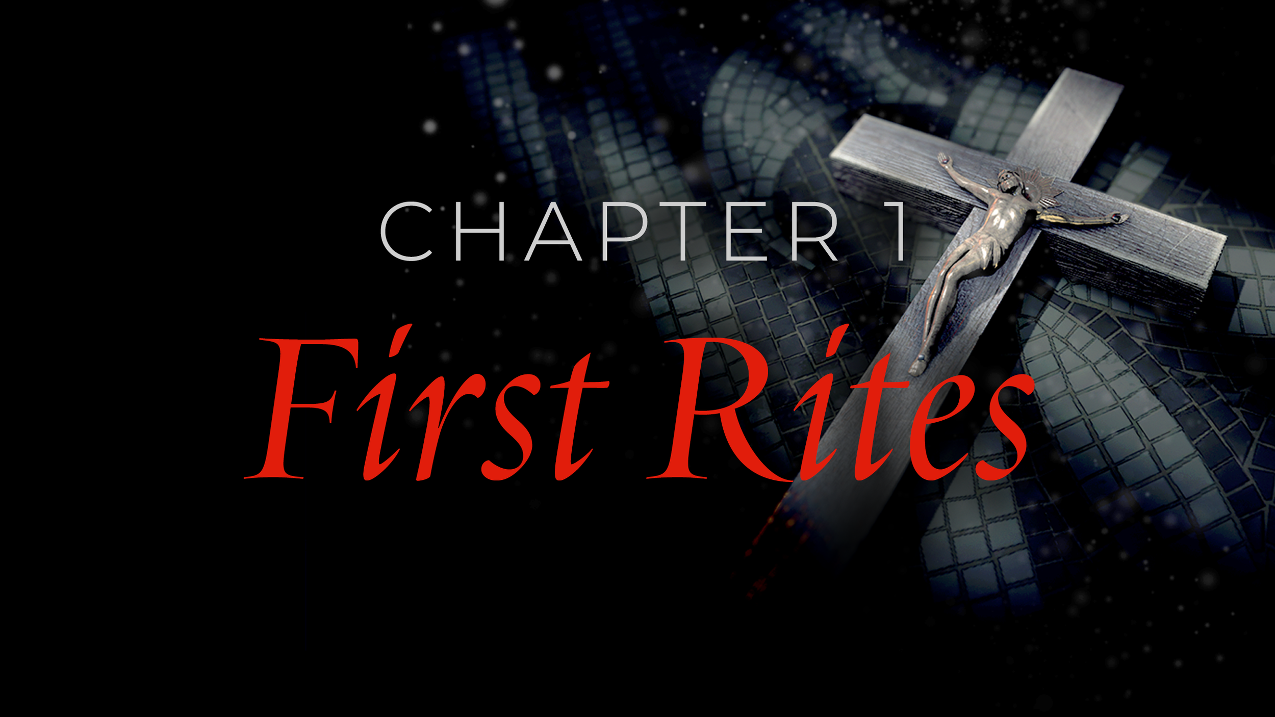 chap1_first.png