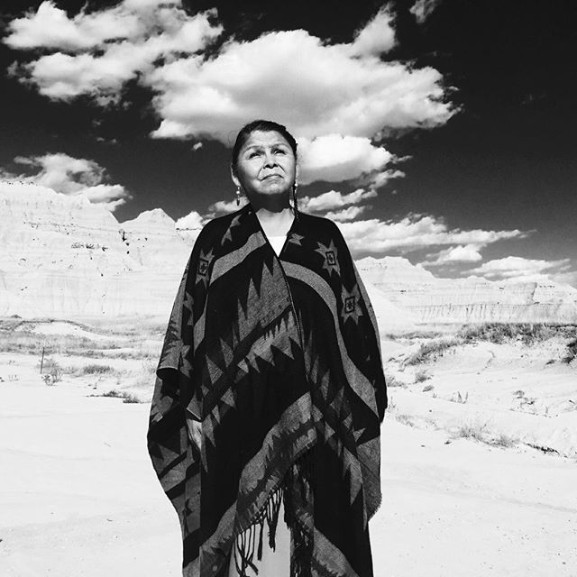 We're getting so excited for @prairielovefestival in Winnipeg this weekend; a special place filled to the brim with the most beautiful people. 〰 Gramma Shingoose: Anishinaabe elder, residential school survivor, warrior, and activist will be leading the opening & closing ceremonies this year, as well as offering a sacred pipe ceremony on the Friday afternoon of the festival. It's our great honour to share this experience with her. There's still last minute tickets available if you want to join for the community (free) offerings, or grab a ticket for a workshop/day or the full weekend. All the deets at @prairielovefestival. 〰 #thieisprairielove #prairielovefestival #allthefeels #feelosophyyoga #yogaandmassage #feelosophy