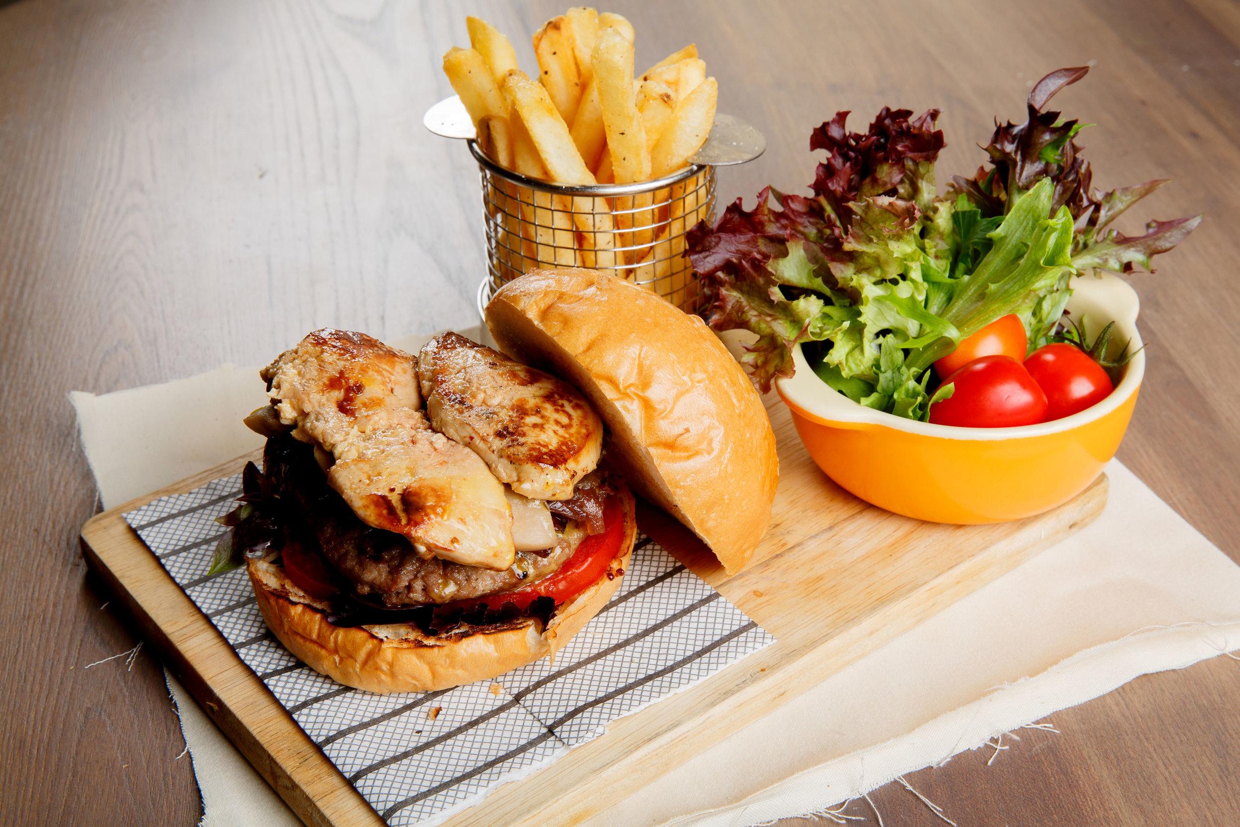 Foie-Gras-Burger.jpg