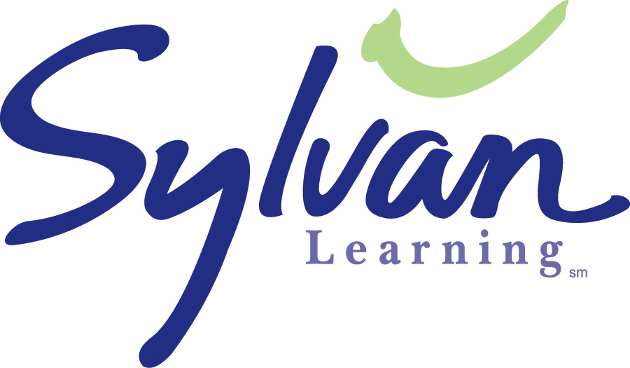 Sylvan_Learning.png